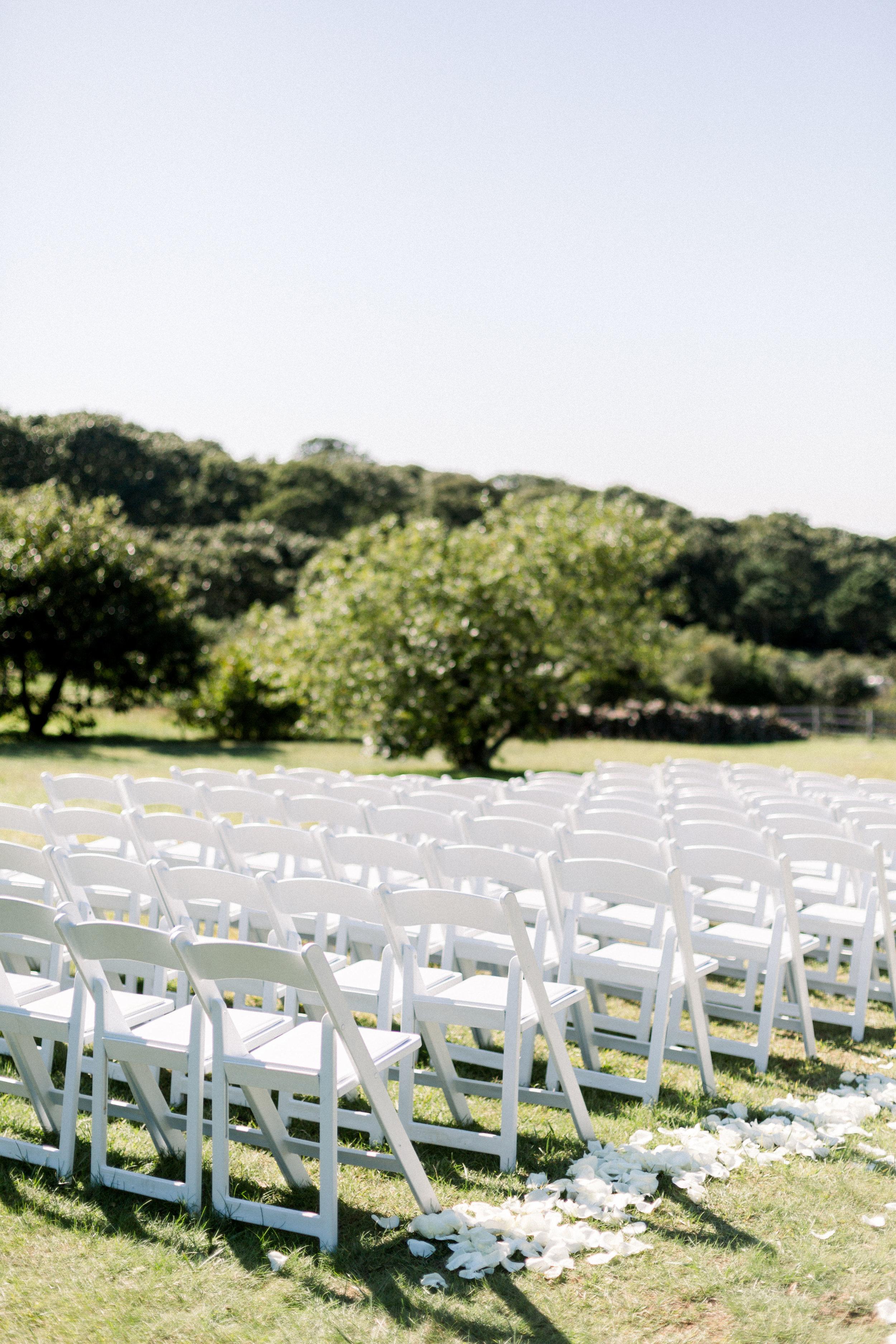 Amanda&Max_Wedding-7427.jpg