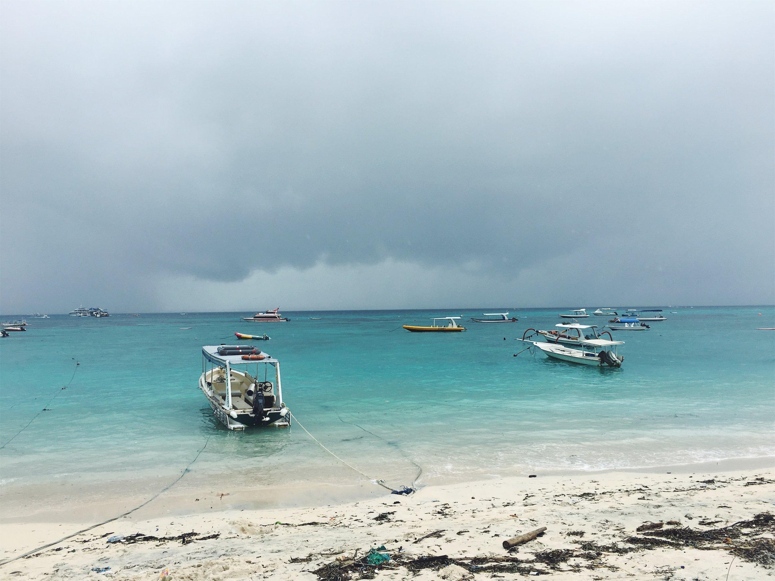 Bali-boats.jpg