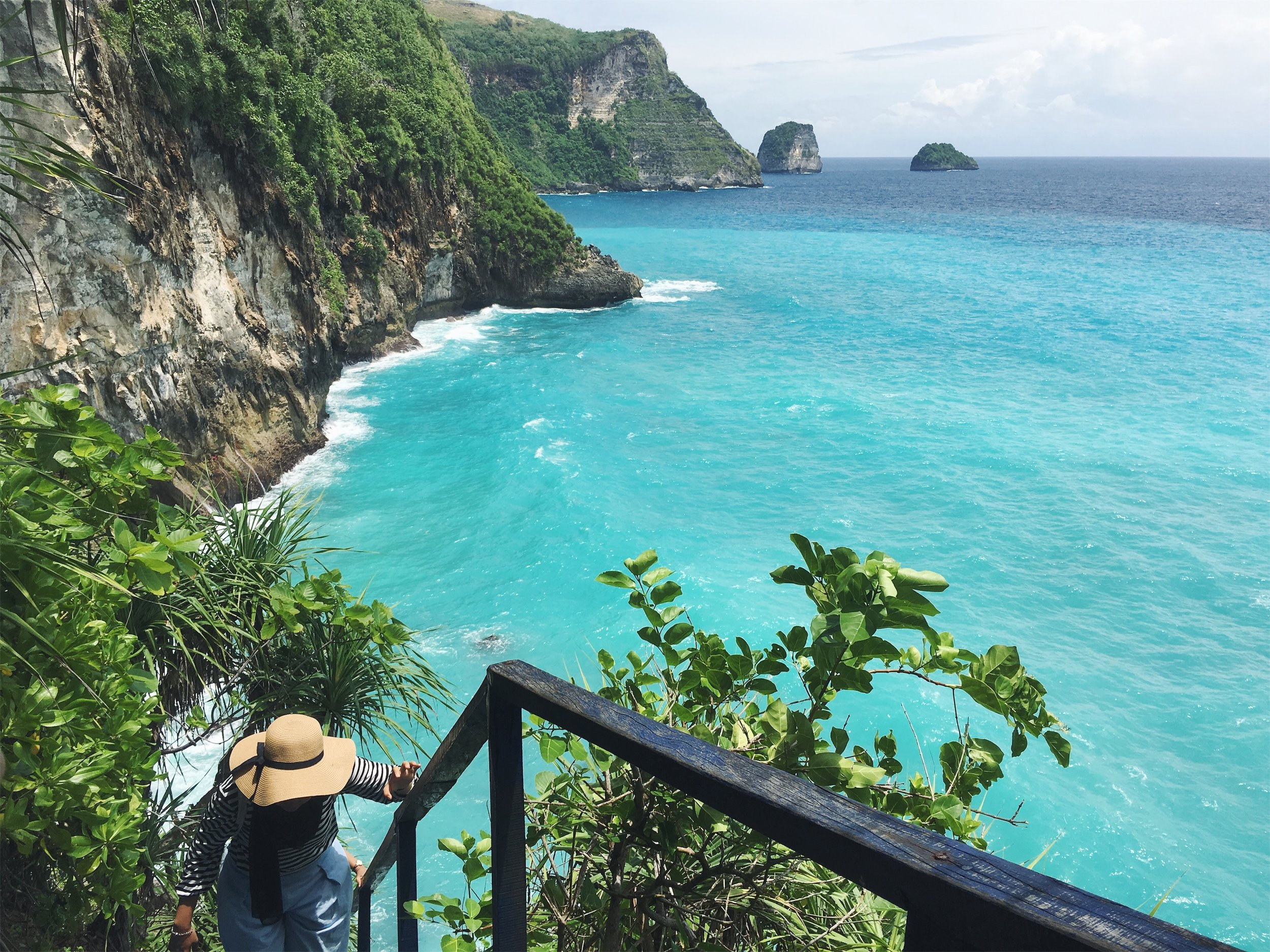 Bali-stairs.jpg