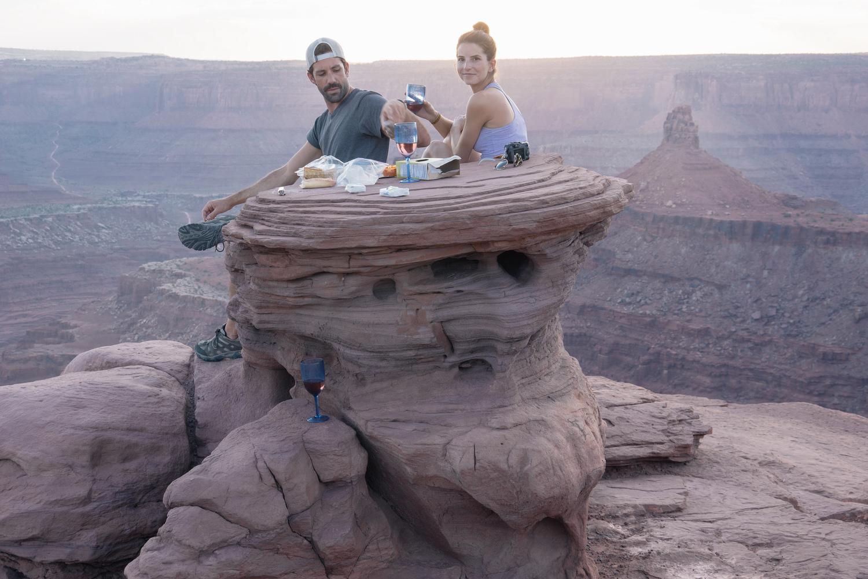 life-on-pine-moab-utah-travel-guide-1.jpg
