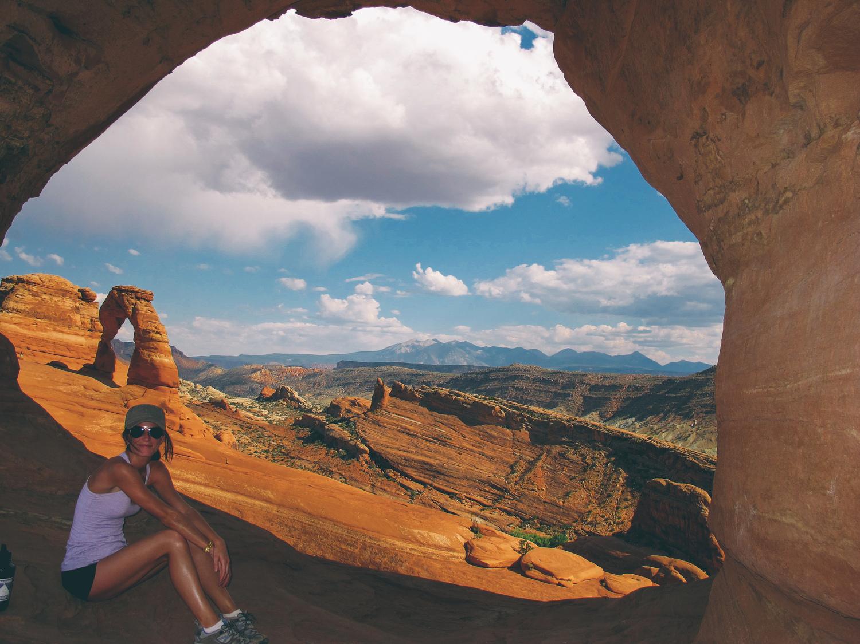 life-on-pine-moab-utah-travel-guide-2.jpg