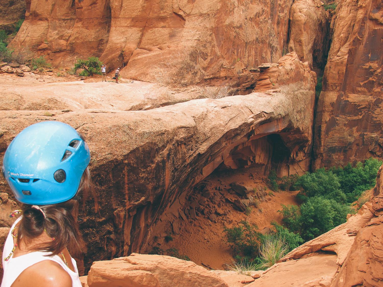 life-on-pine-moab-utah-travel-guide-3.jpg