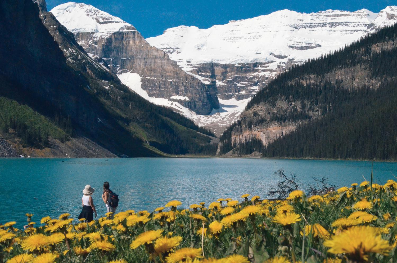 life-on-pine-banff-alberta-travel-guide-1.jpg