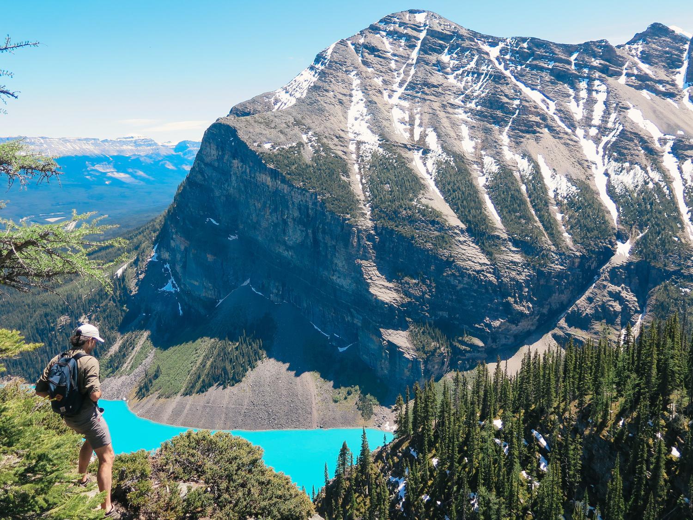 life-on-pine-banff-alberta-lake-louise-travel-guide-1.jpg