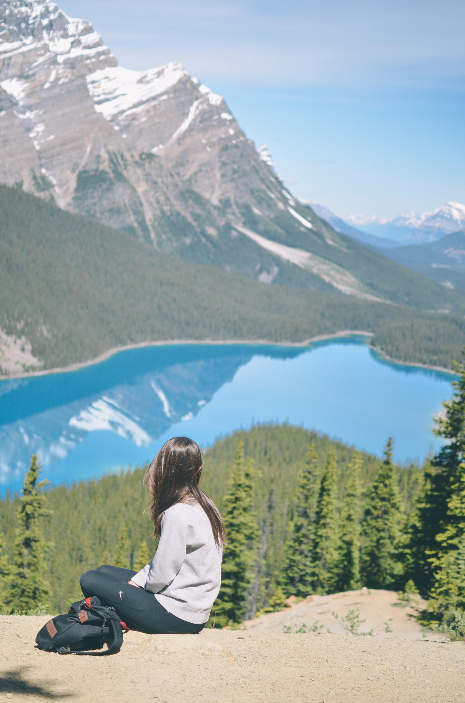 life-on-pine-banff-alberta-travel-guide-peyto-lake.jpg