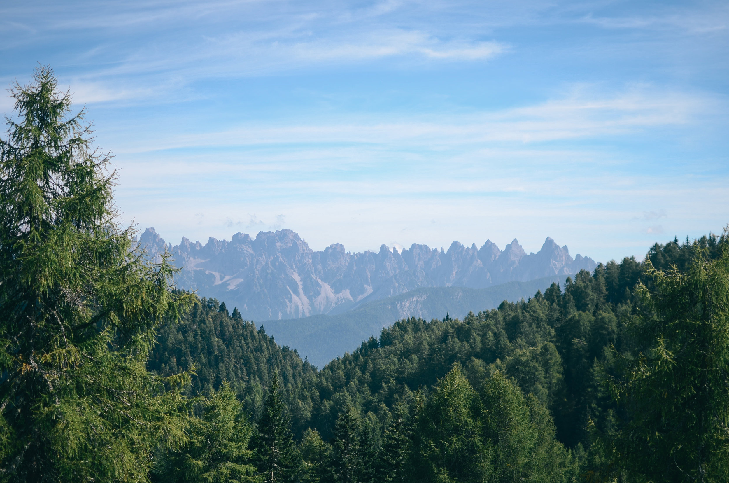 dolomites-why-the-italian-alps-should-be-your-next-mountain-adventure- travel-blog-2.jpg