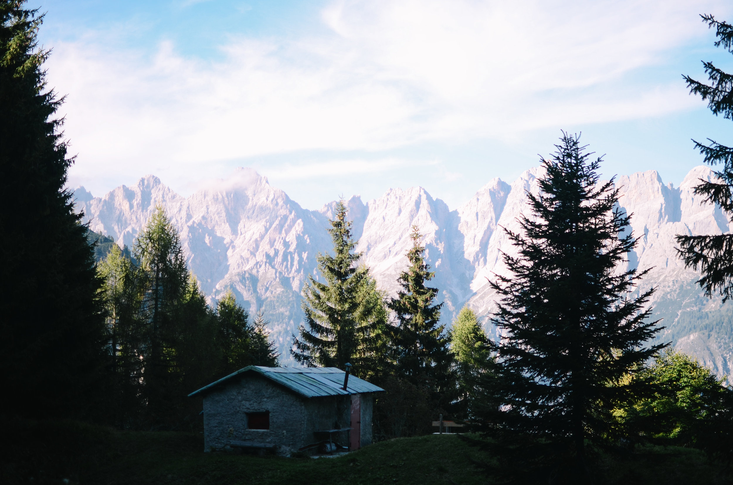 dolomites-why-the-italian-alps-should-be-your-next-mountain-adventure- travel-blog-9.jpg