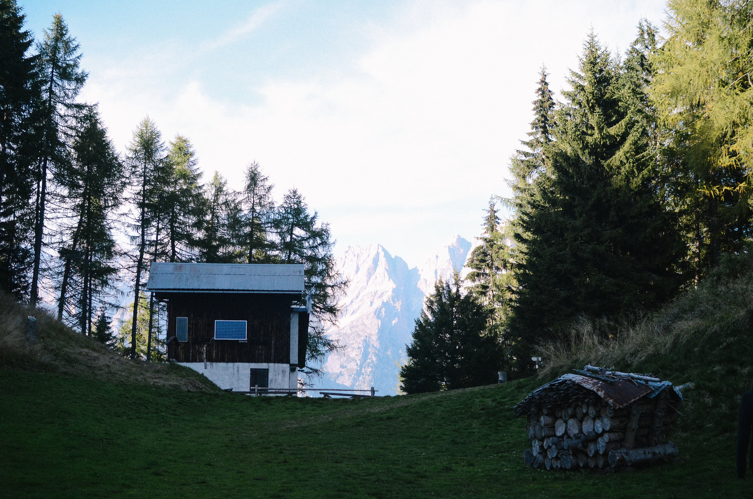 dolomites-why-the-italian-alps-should-be-your-next-mountain-adventure- travel-blog-10.jpg