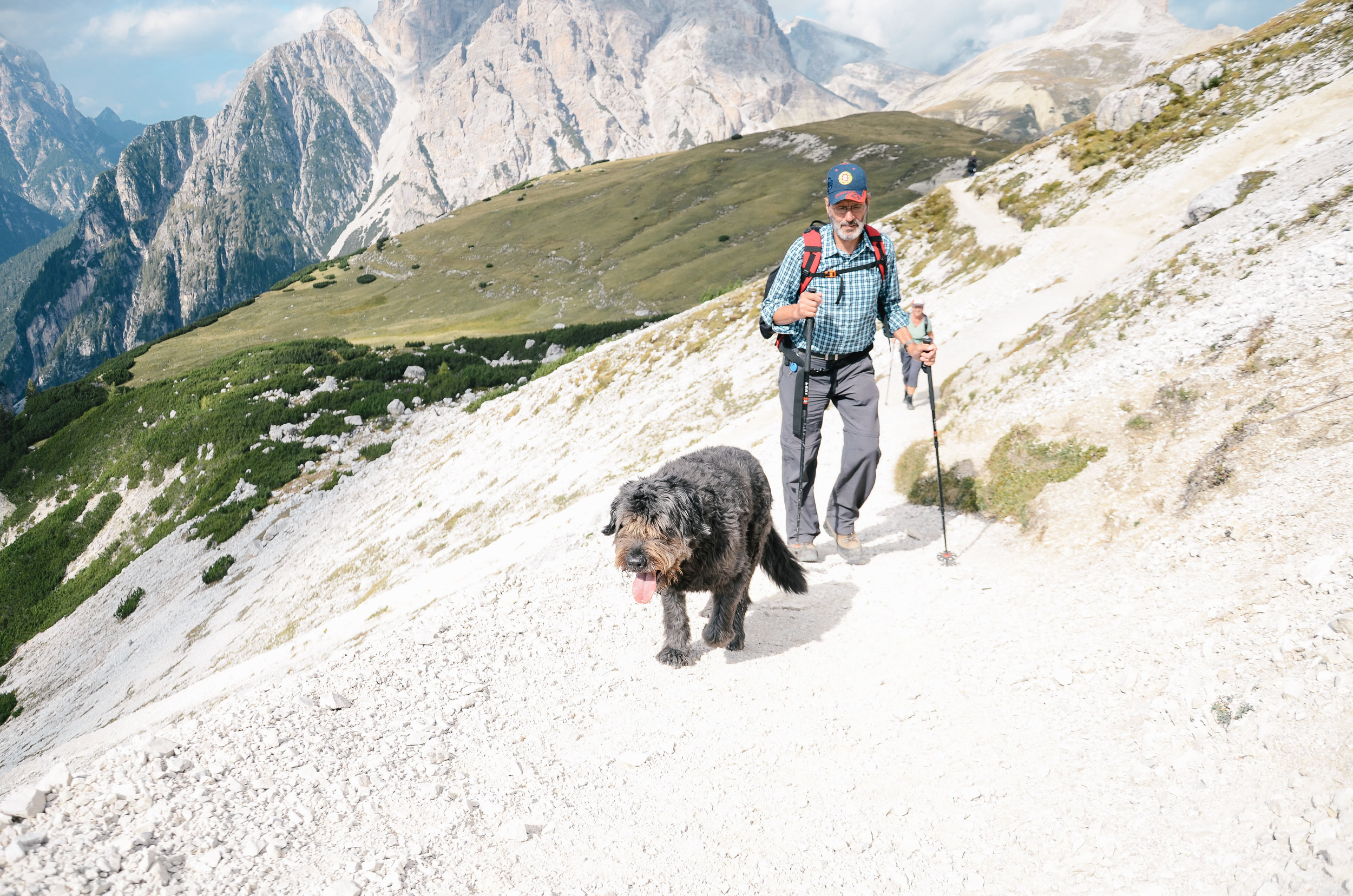 dolomites-why-the-italian-alps-should-be-your-next-mountain-adventure- travel-blog-13.jpg