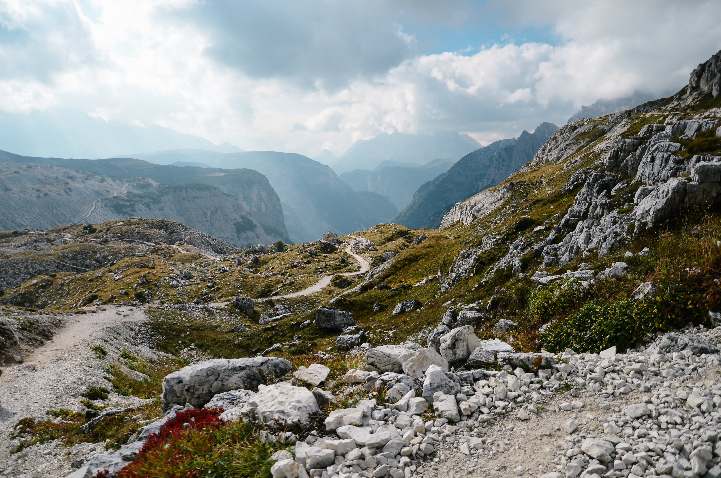 dolomites-why-the-italian-alps-should-be-your-next-mountain-adventure- travel-blog-14.jpg