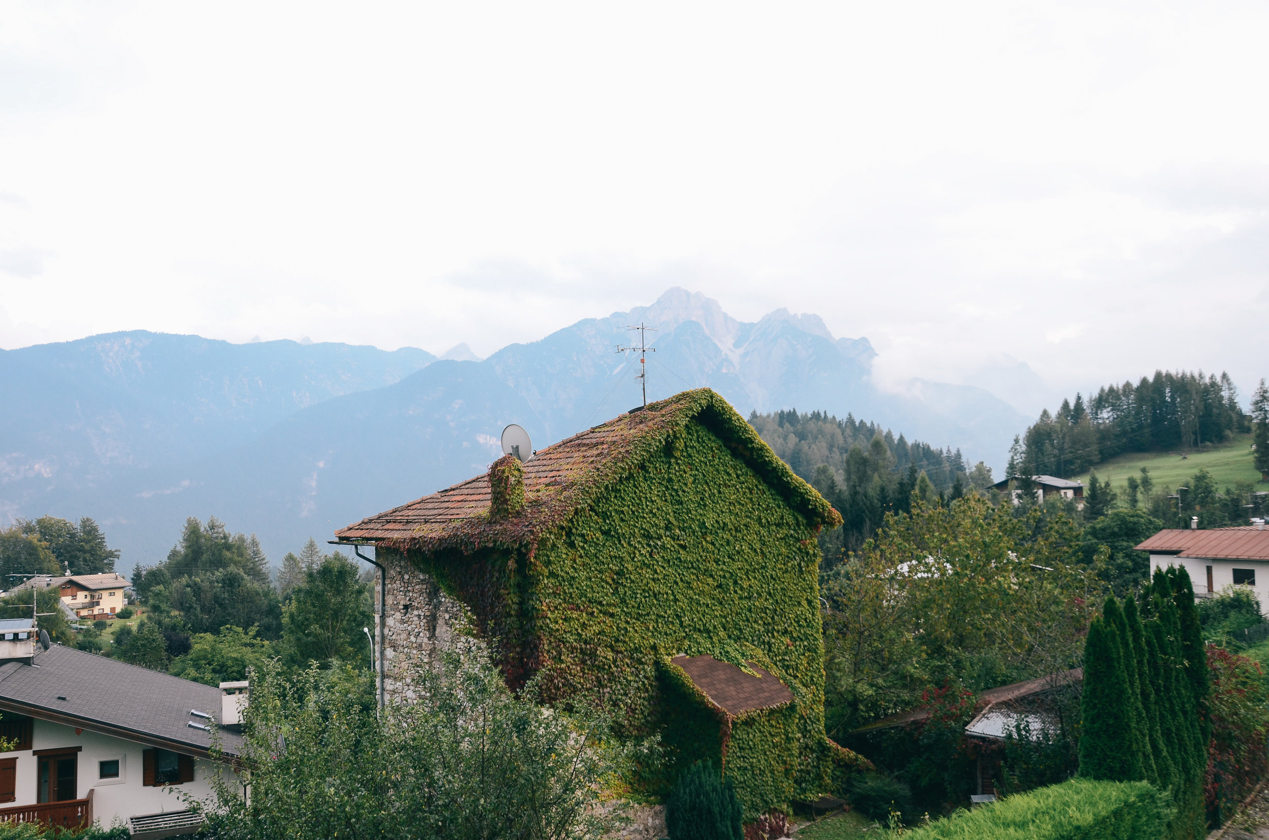 dolomites-why-the-italian-alps-should-be-your-next-mountain-adventure- travel-blog-27.jpg