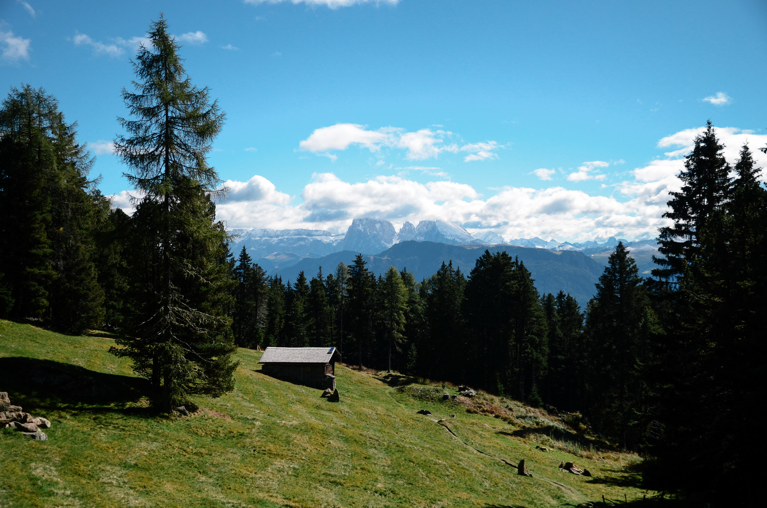 dolomites-why-the-italian-alps-should-be-your-next-mountain-adventure- travel-blog-32.jpg