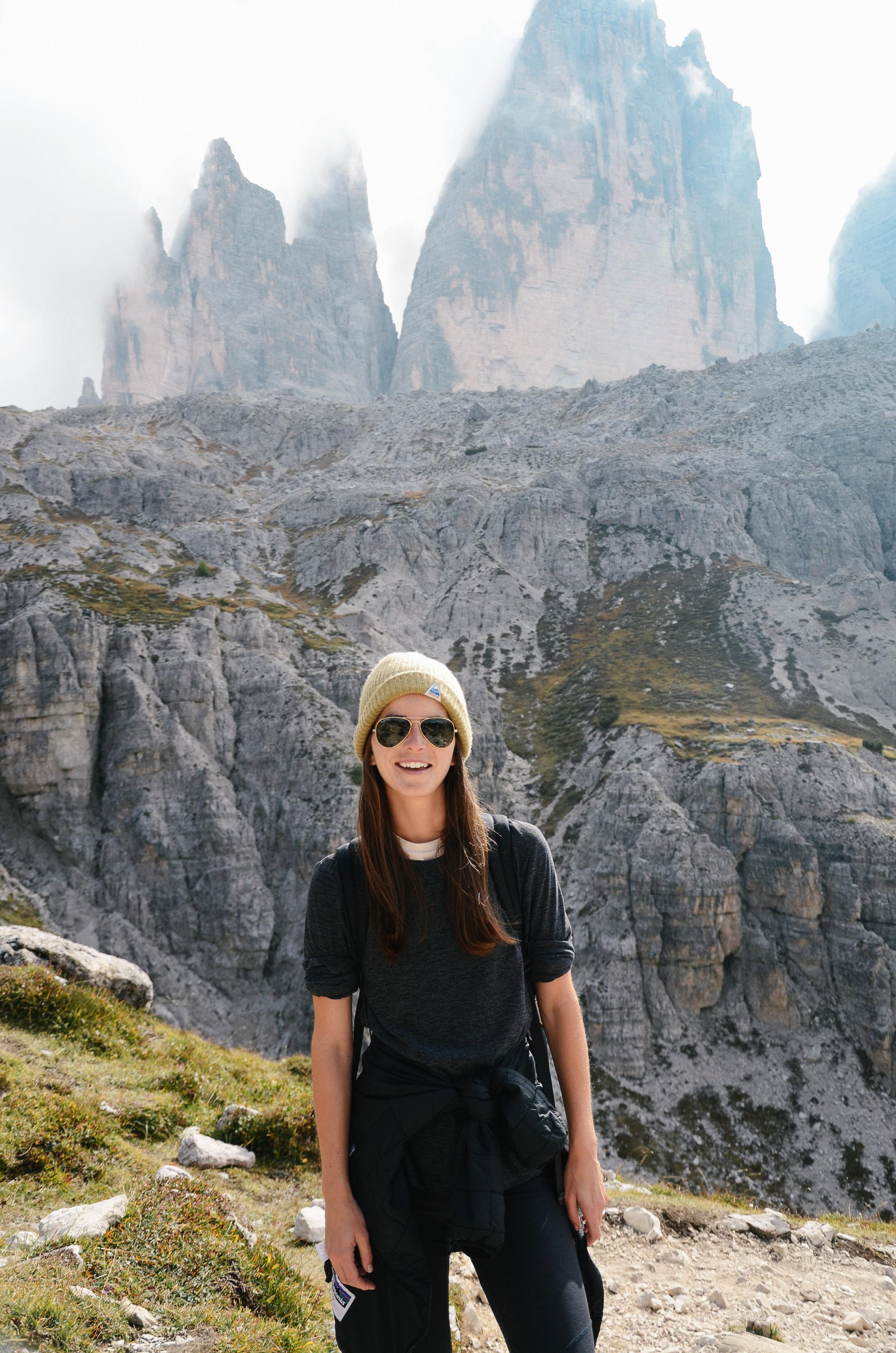 adventure-in-italy-3-hikes-dolomites-hiking-travel-blog-tyrol-10.jpg