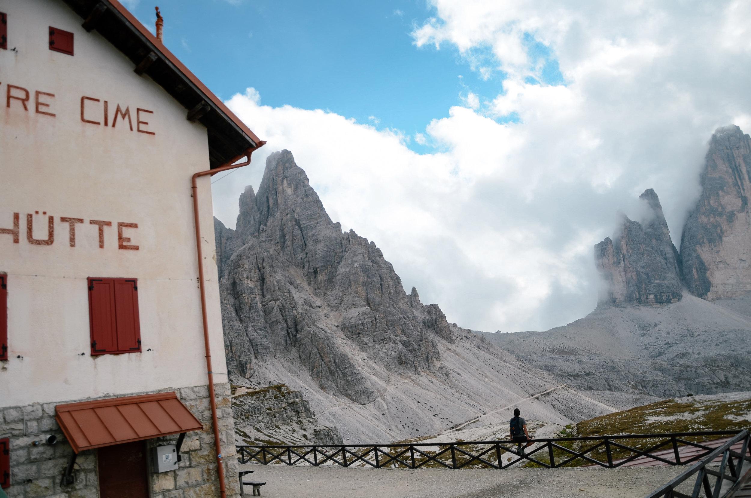 adventure-in-italy-3-hikes-dolomites-hiking-travel-blog-tyrol-12.jpg
