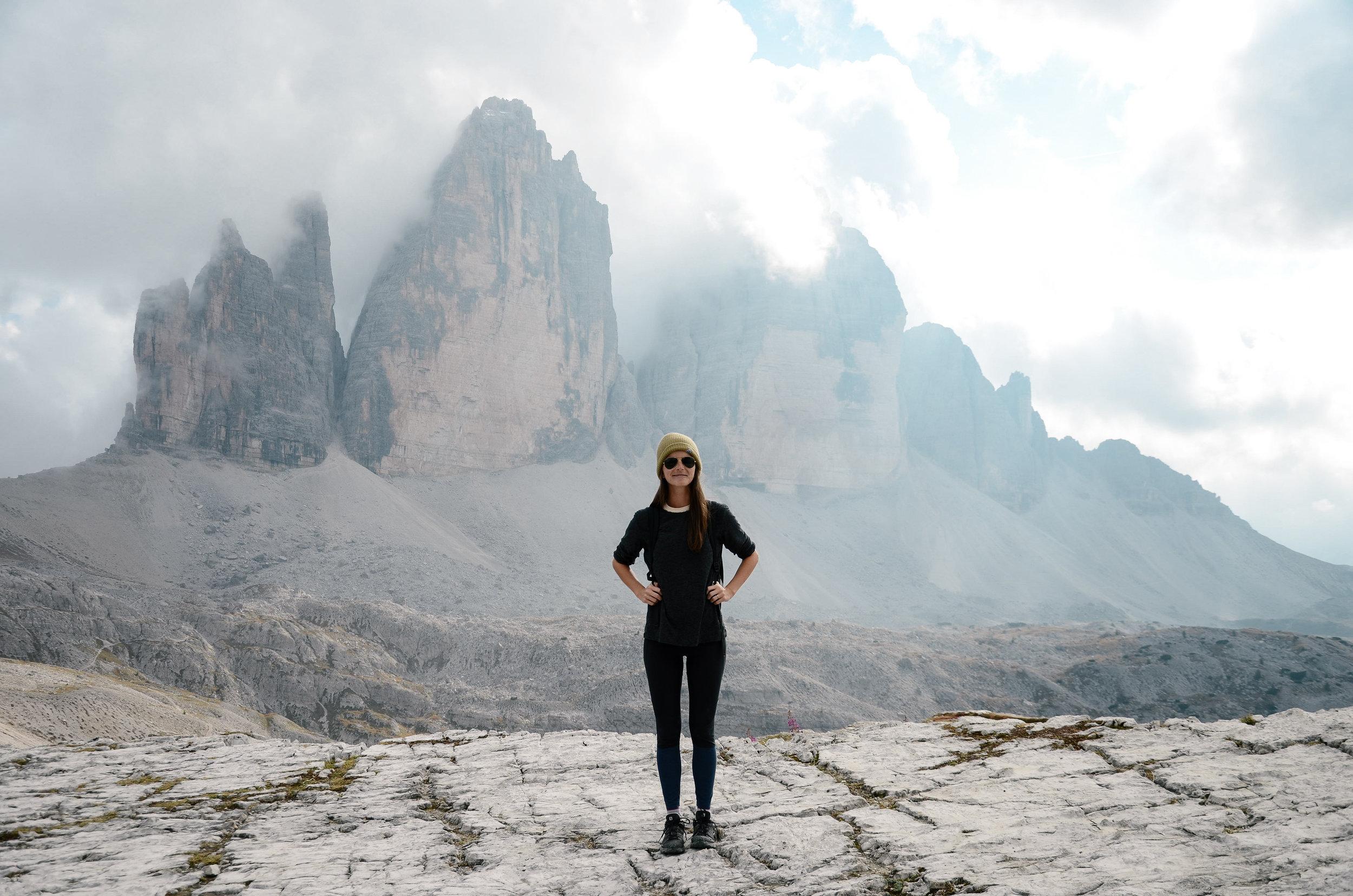 adventure-in-italy-3-hikes-dolomites-hiking-travel-blog-tyrol-13.jpg