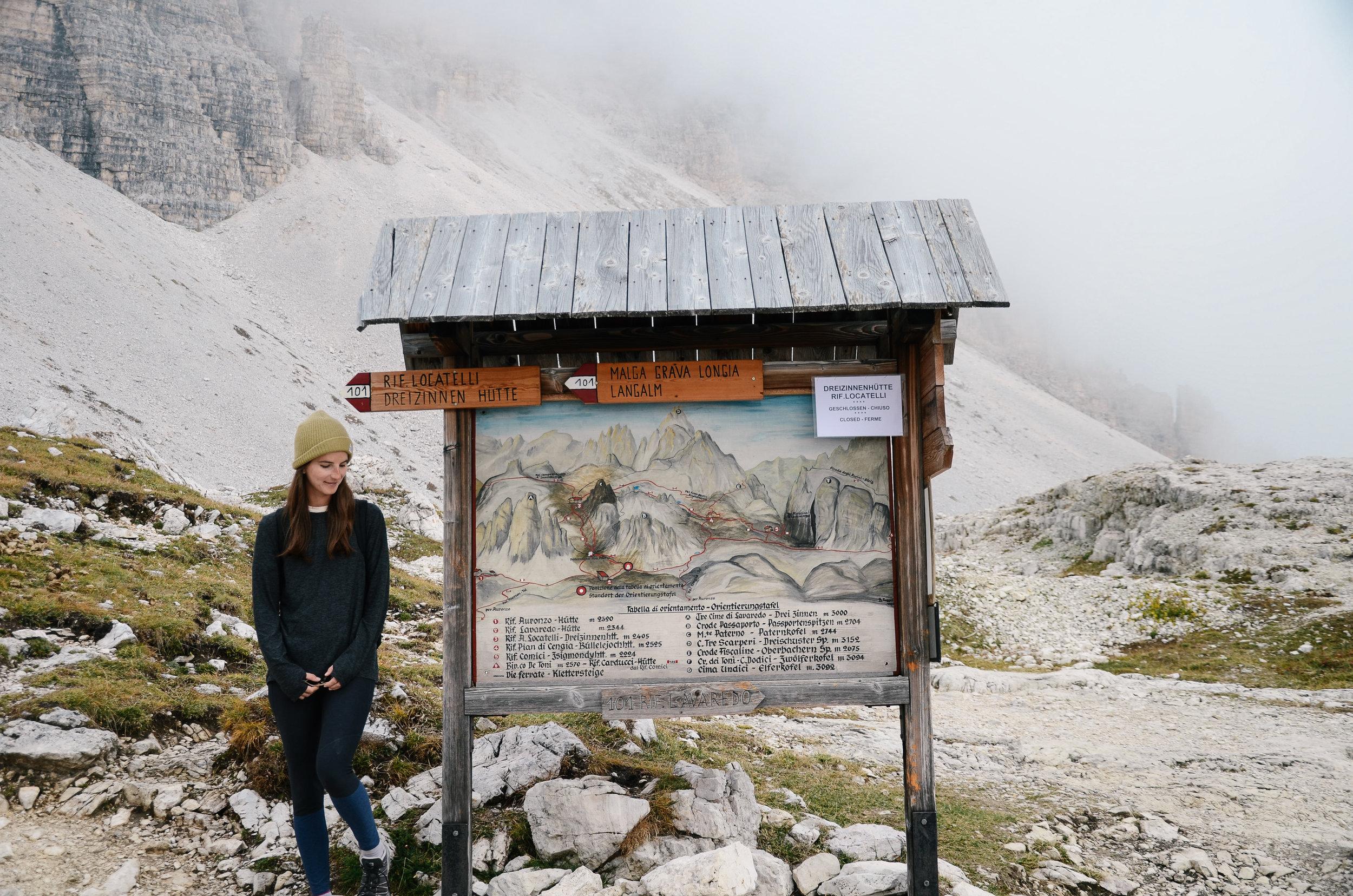 adventure-in-italy-3-hikes-dolomites-hiking-travel-blog-tyrol-16.jpg