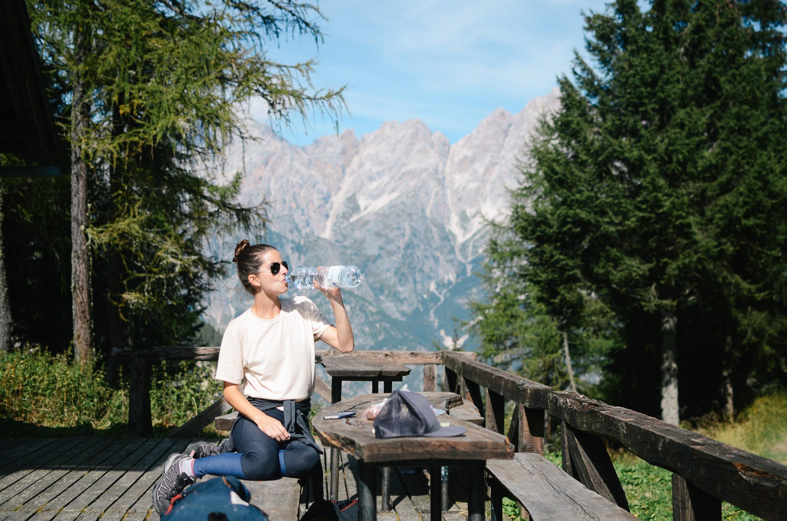 adventure-in-italy-3-hikes-dolomites-hiking-travel-blog-tyrol-3.jpg