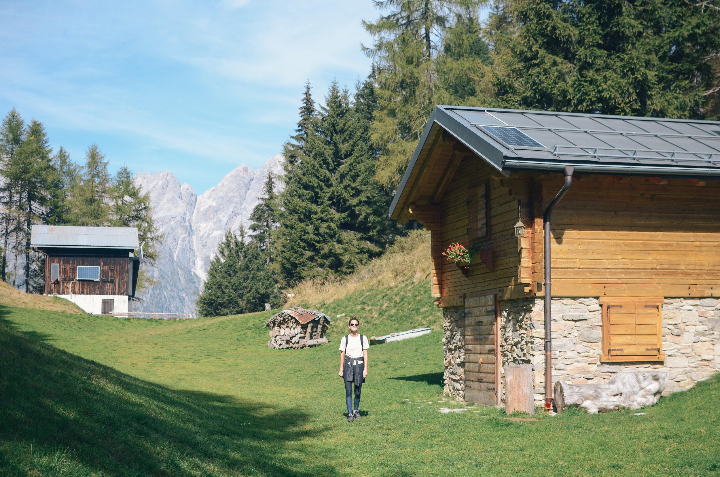 adventure-in-italy-3-hikes-dolomites-hiking-travel-blog-tyrol-5.jpg