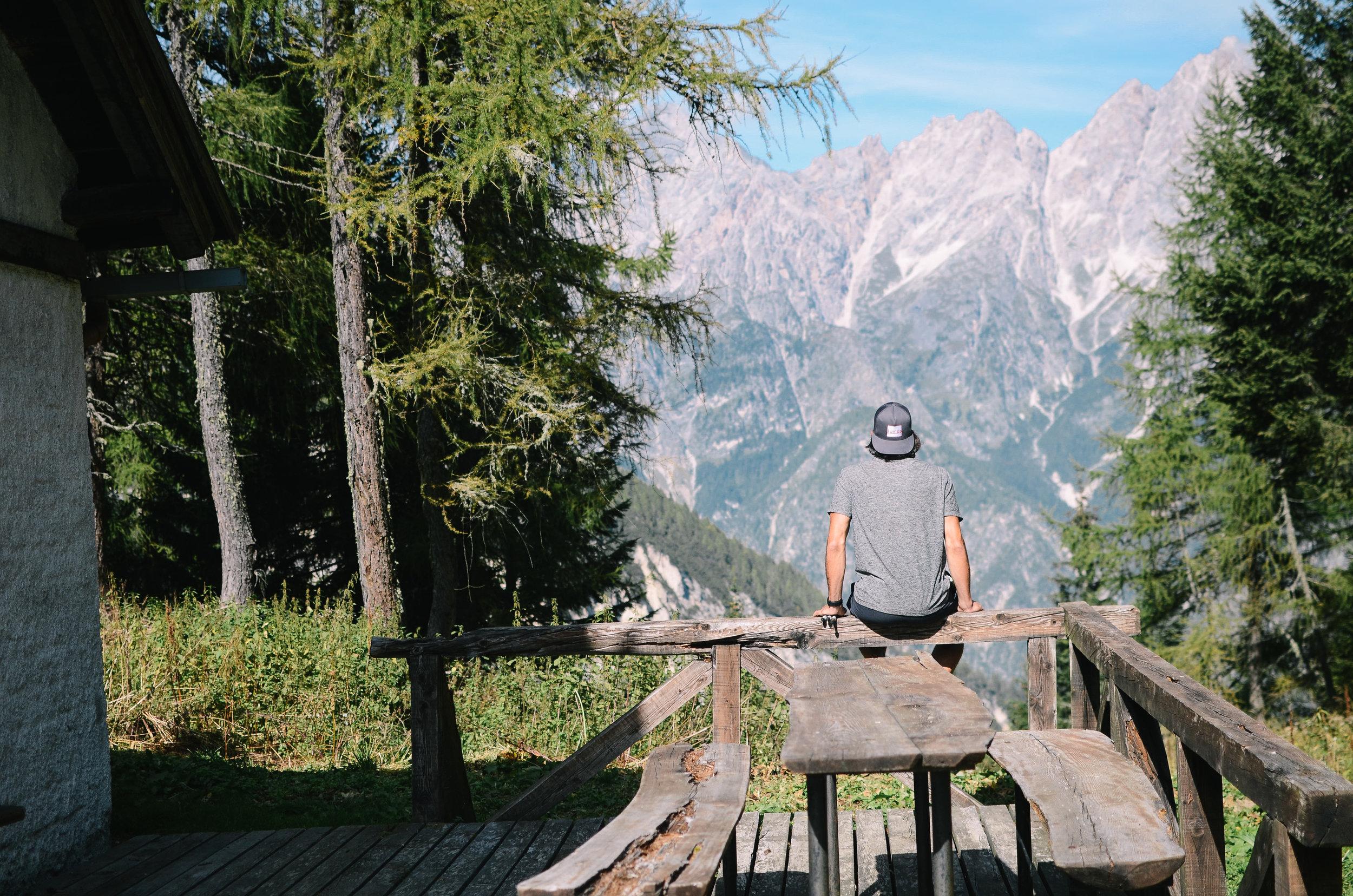 adventure-in-italy-3-hikes-dolomites-hiking-travel-blog-tyrol-4.jpg