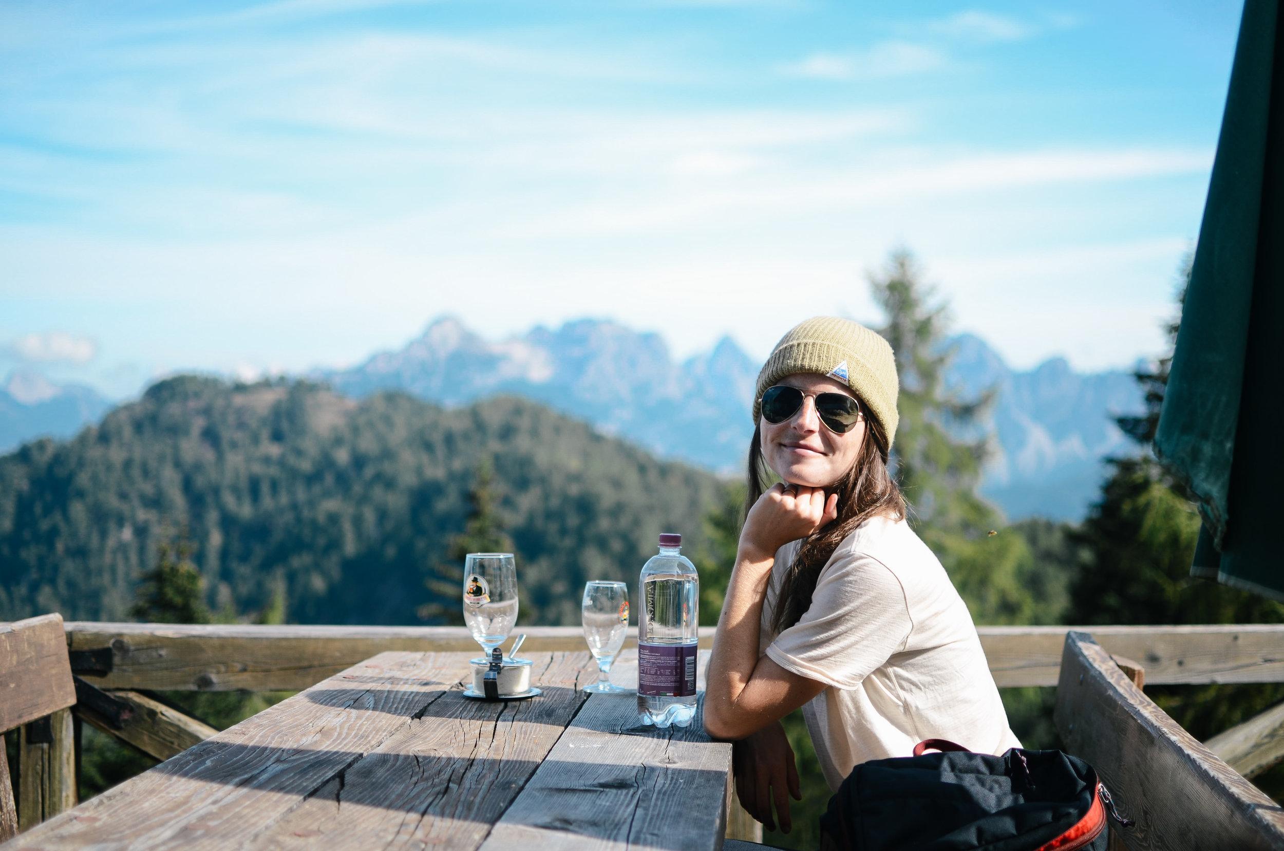 adventure-in-italy-3-hikes-dolomites-hiking-travel-blog-tyrol-8.jpg