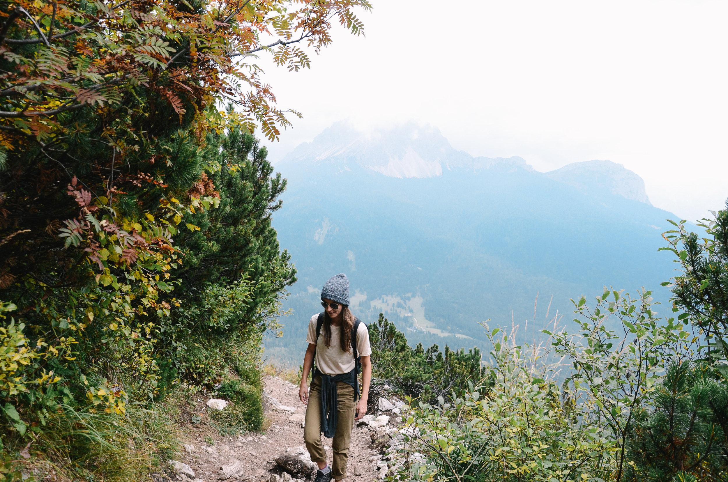 adventure-in-italy-3-hikes-dolomites-hiking-travel-blog-tyrol-20.jpg