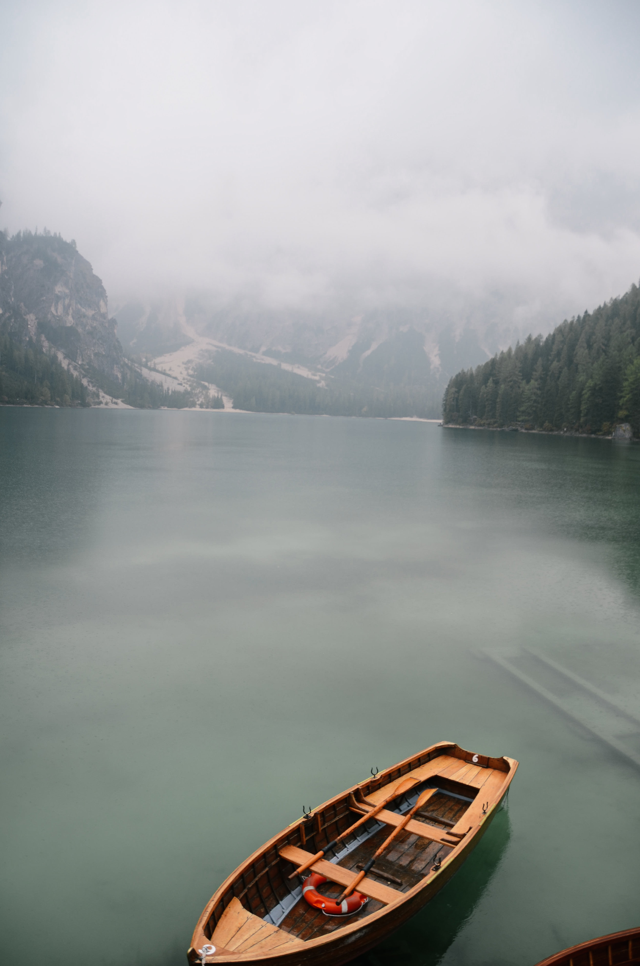 adventure-in-italy-3-hikes-dolomites-hiking-travel-blog-tyrol-25.jpg