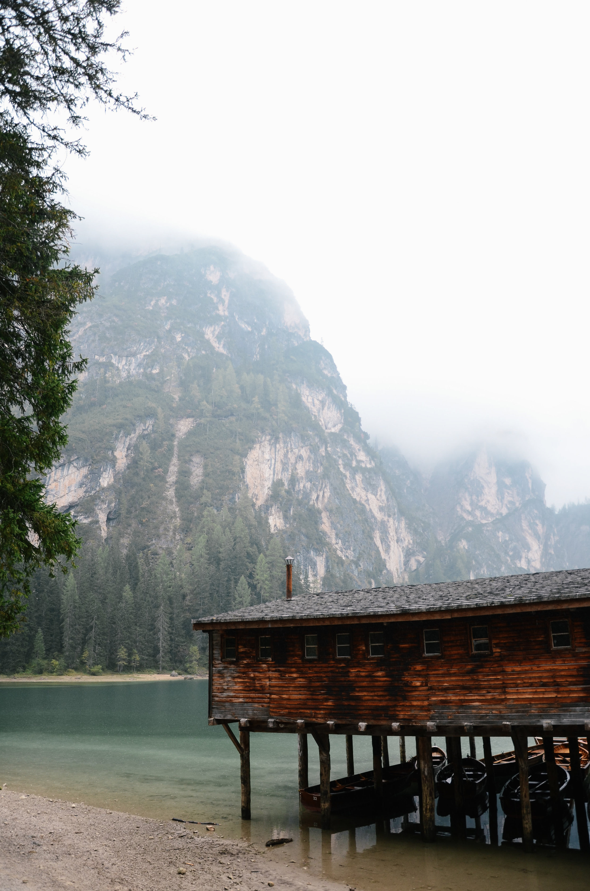 adventure-in-italy-3-hikes-dolomites-hiking-travel-blog-tyrol-23.jpg