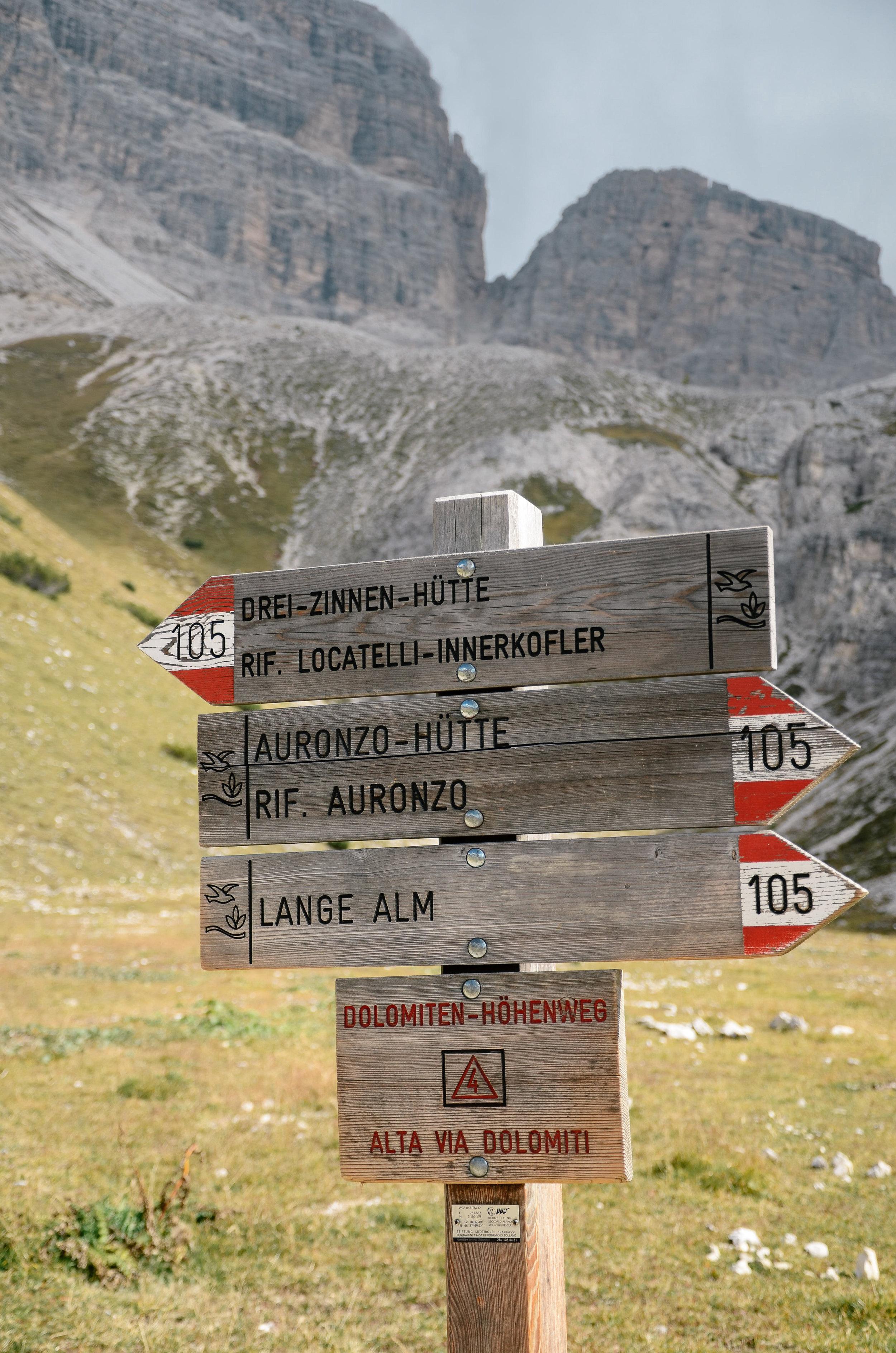 adventure-in-italy-3-hikes-dolomites-hiking-travel-blog-tyrol-31.jpg
