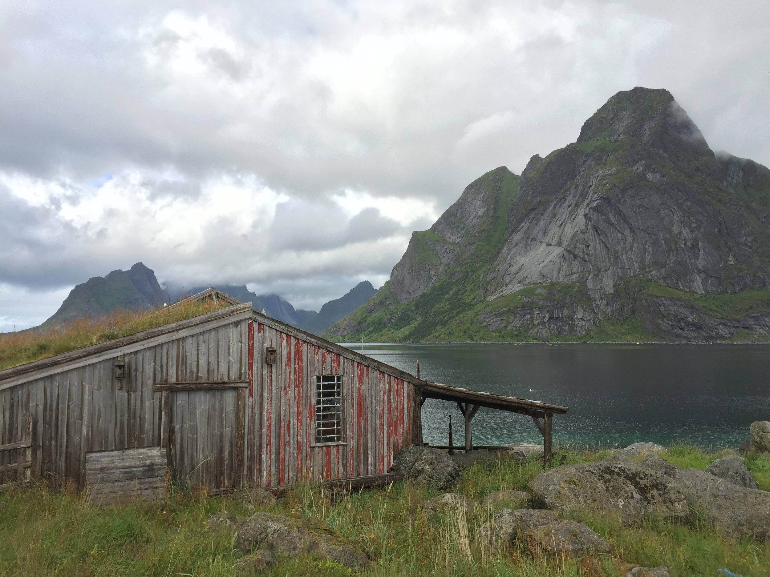 Lofoten Islands Adventure Travel Guide 1.jpg