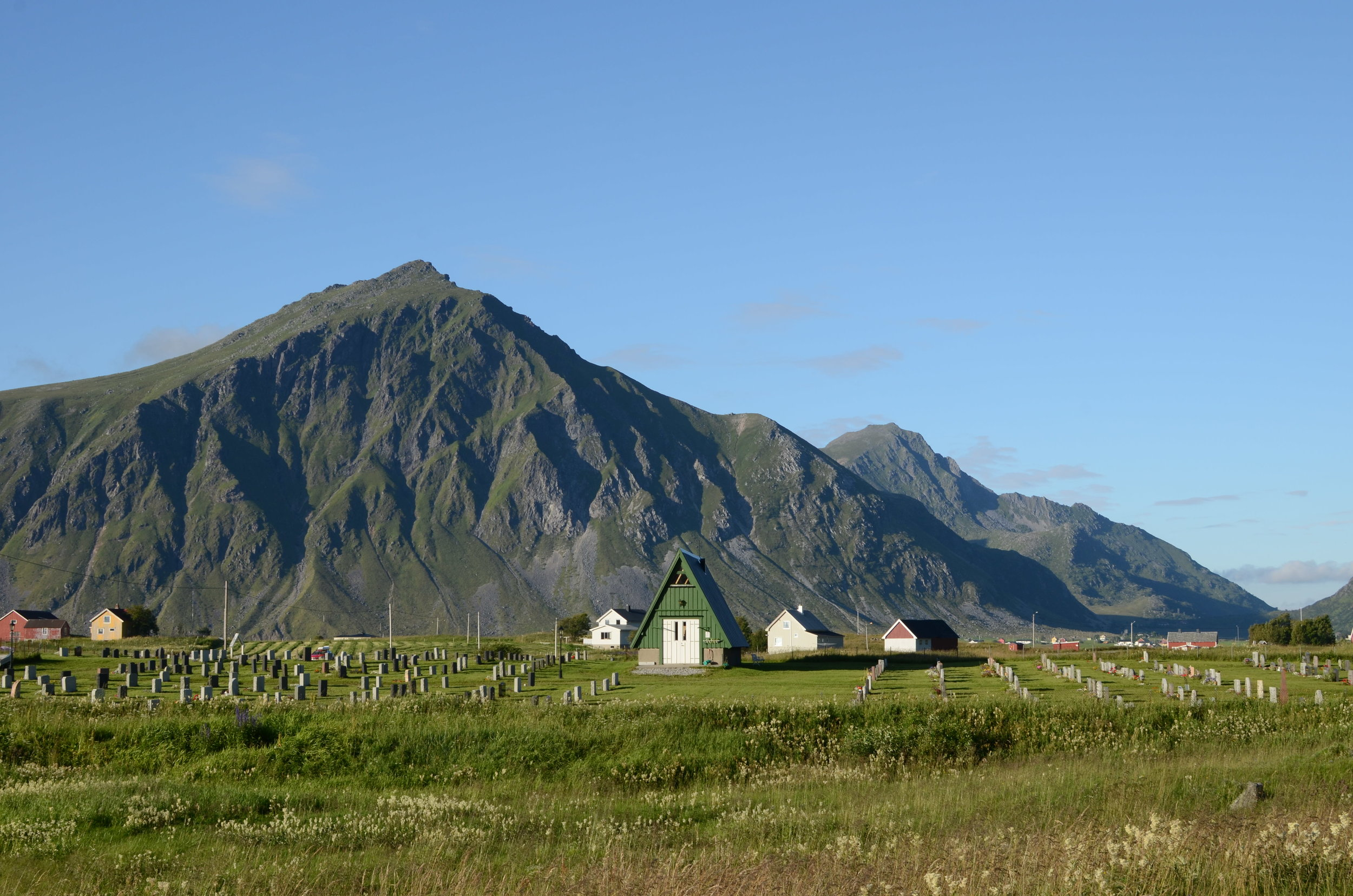 Lofoten Islands Adventure Travel Guide 6.JPG