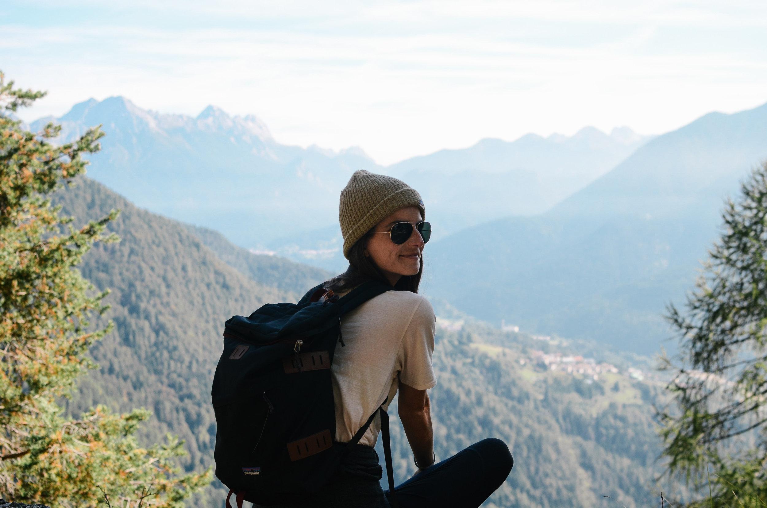adventure-in-italy-3-hikes-dolomites-hiking-travel-blog-tyrol-1.jpg