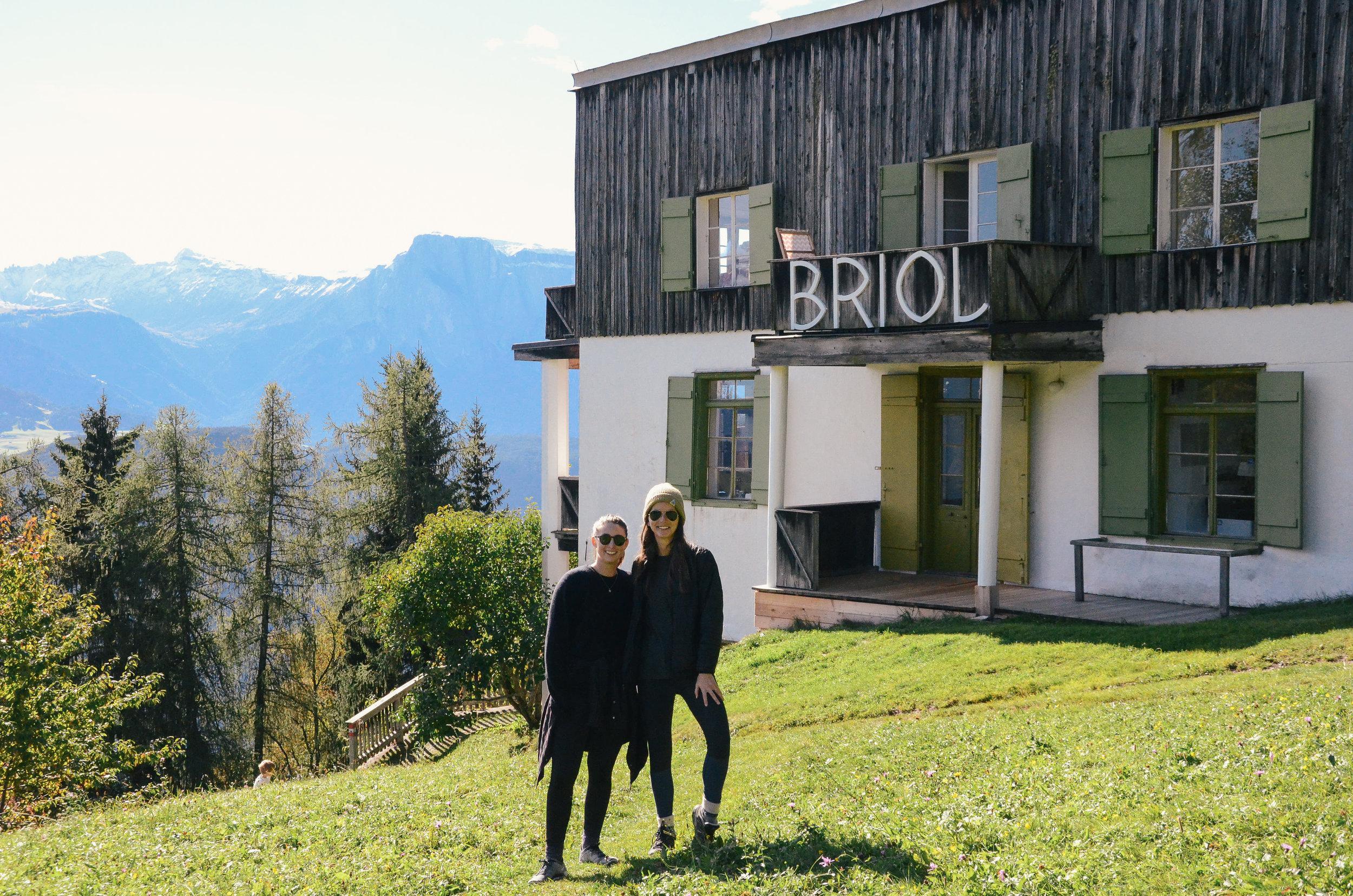 hotel_briol_dolomites_southtyrol_adventure_travel_blog_DSC_1198.jpg