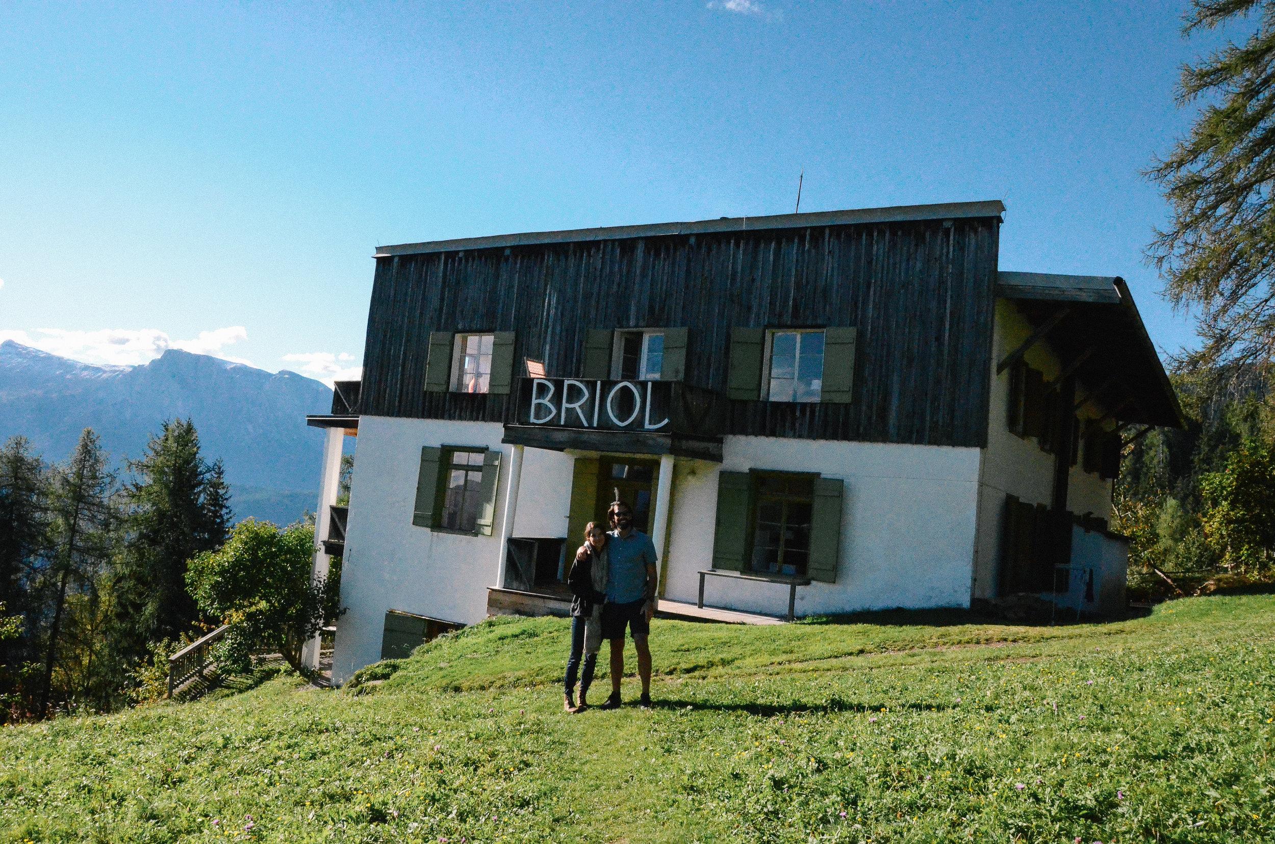 hotel_briol_dolomites_southtyrol_adventure_travel_blog_DSC_1518.jpg