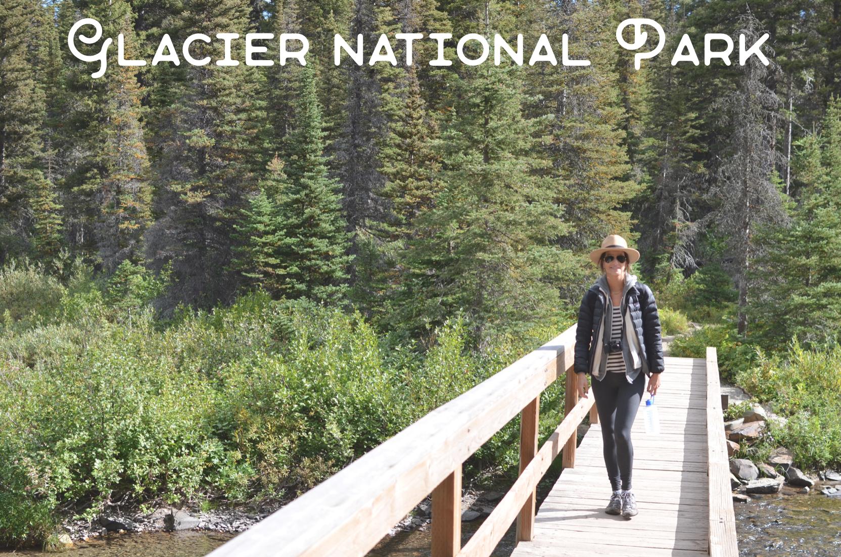 Glacier National Park Travel Guide.png