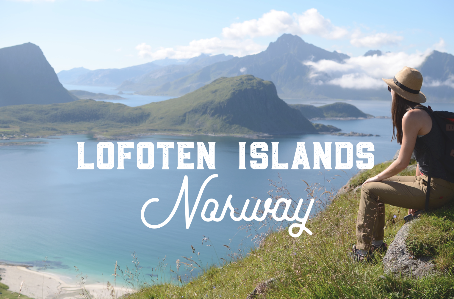 lofoten-islands-norway-travel-guide.png