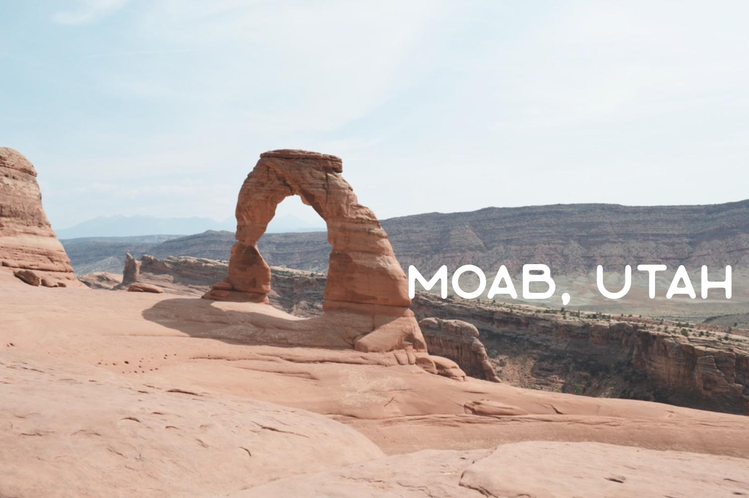 moab utah travel guide.png