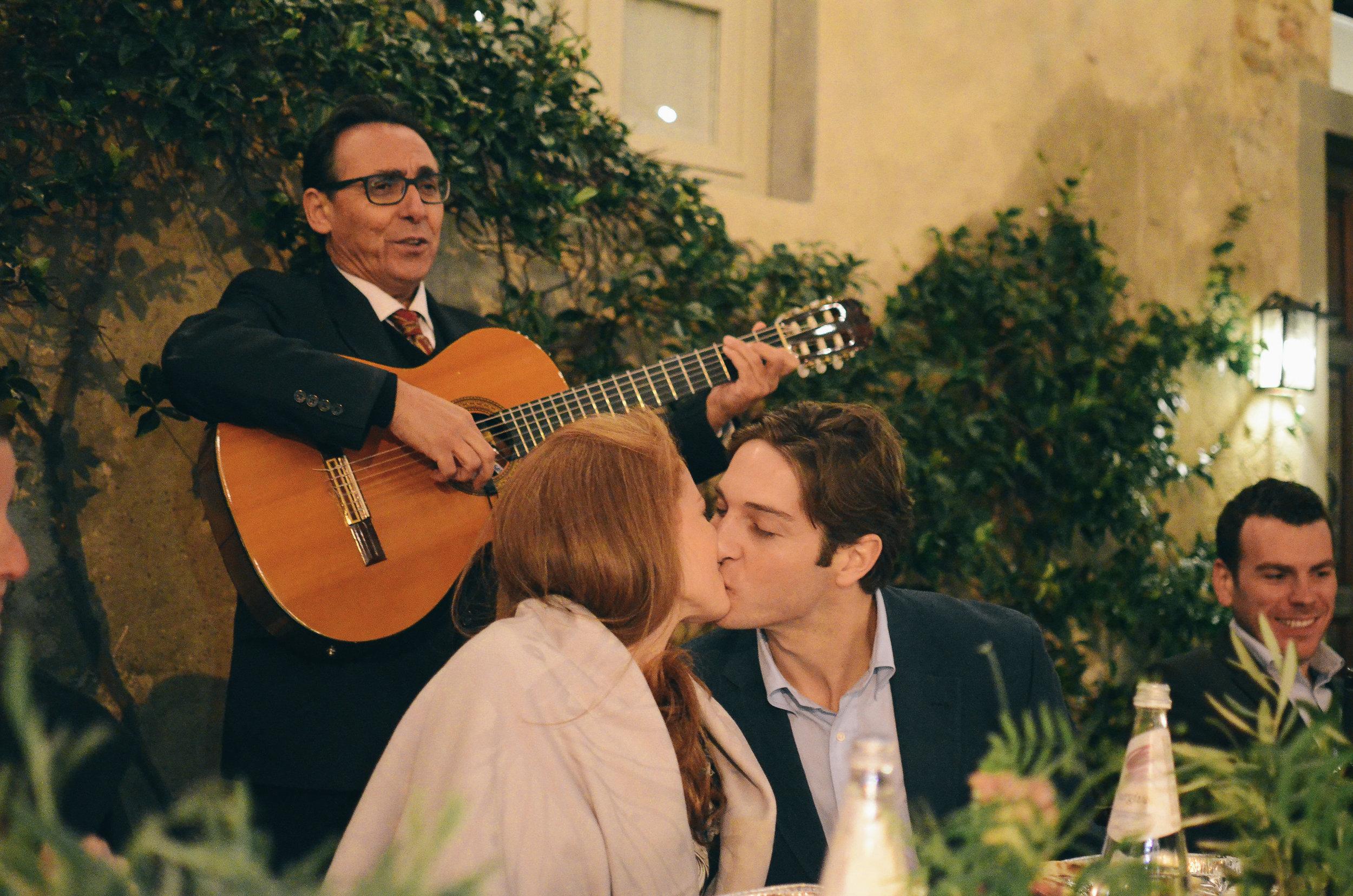 il-borro-wedding-weekend_DSC_0479.jpg