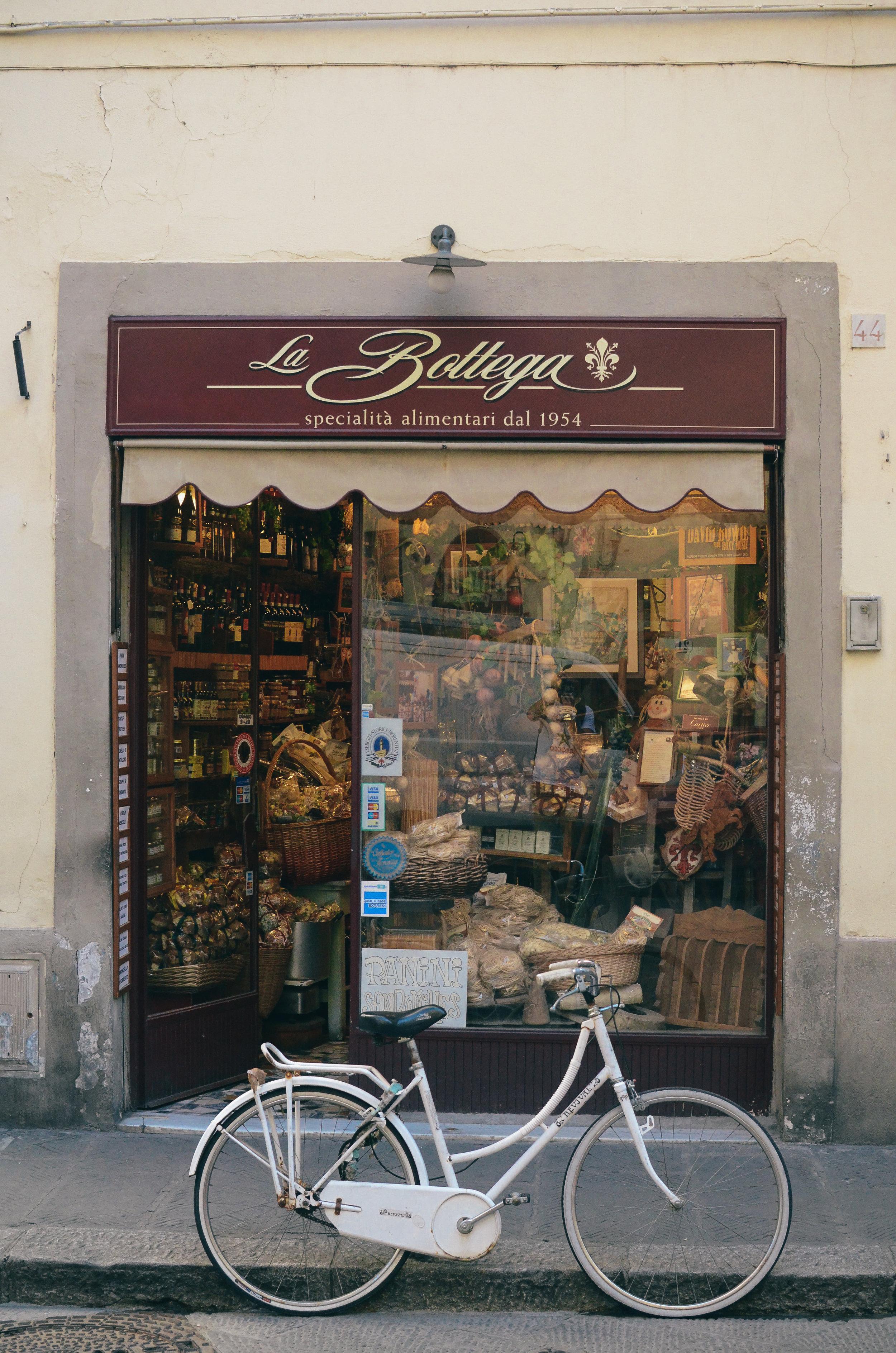 florence-italy-travel-guide-adventure-blog_DSC_0053.jpg