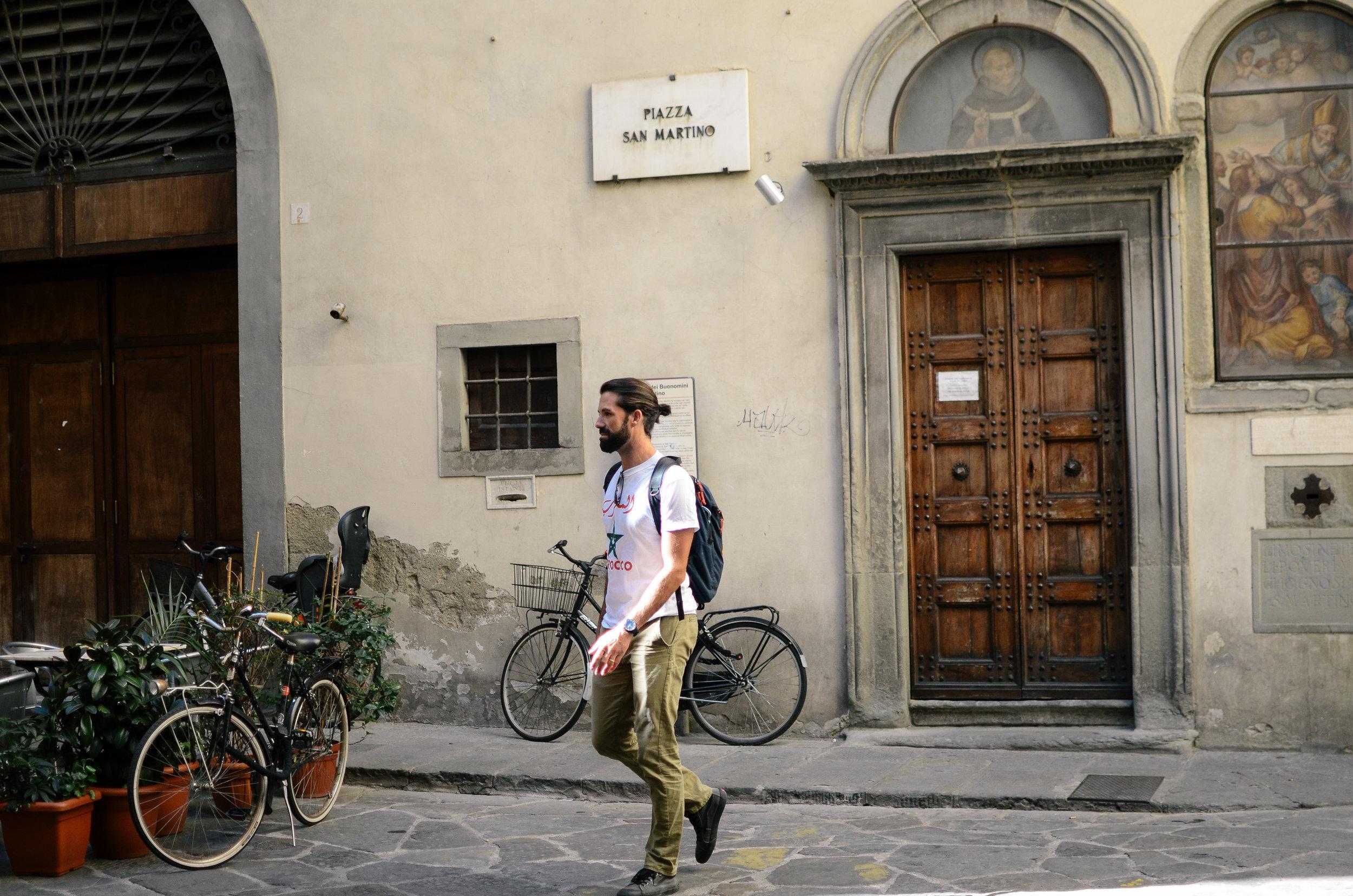florence-italy-travel-guide-adventure-blog_DSC_0116.jpg