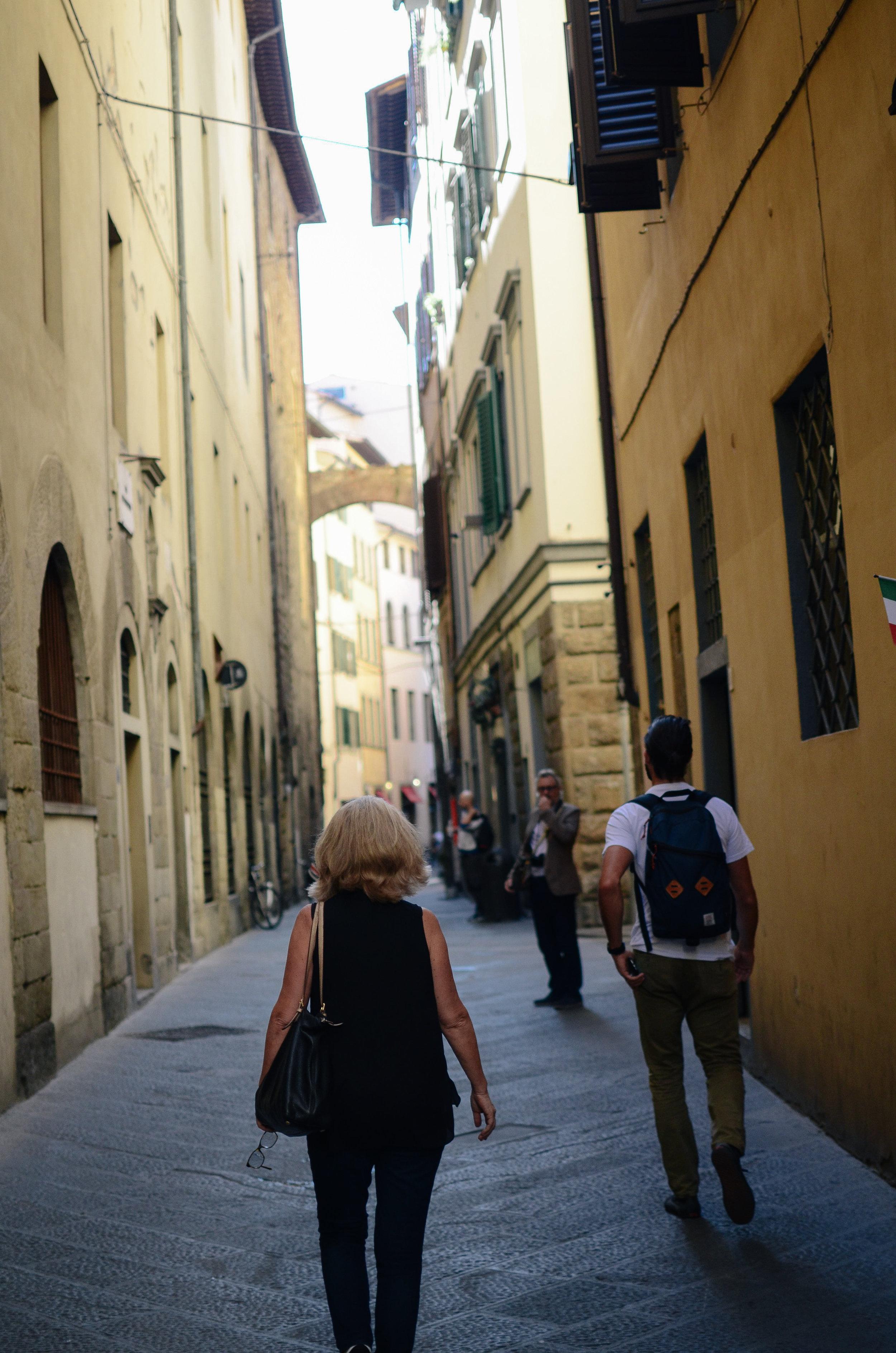 florence-italy-travel-guide-adventure-blog_DSC_0117.jpg