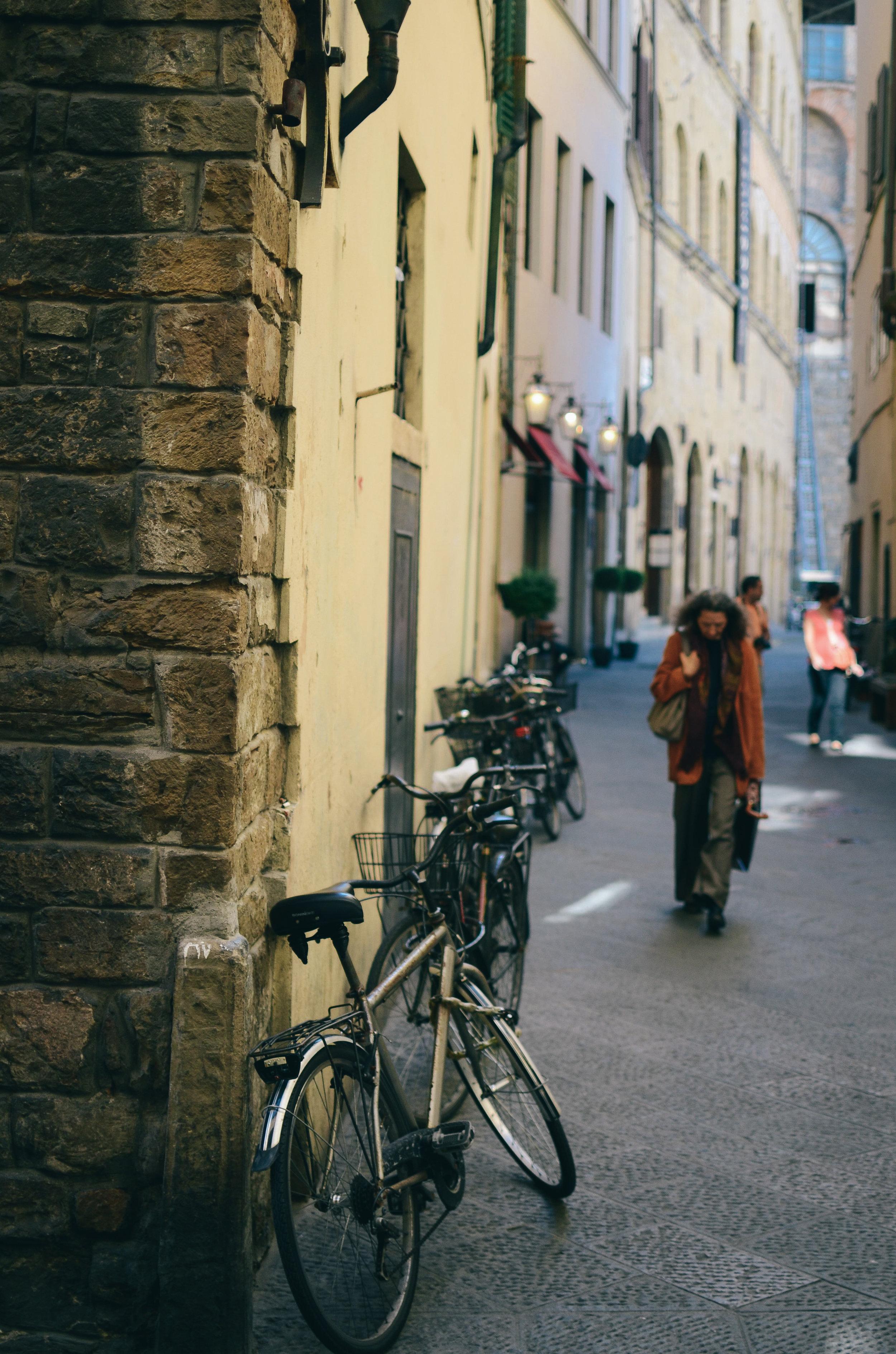 florence-italy-travel-guide-adventure-blog_DSC_0124.jpg