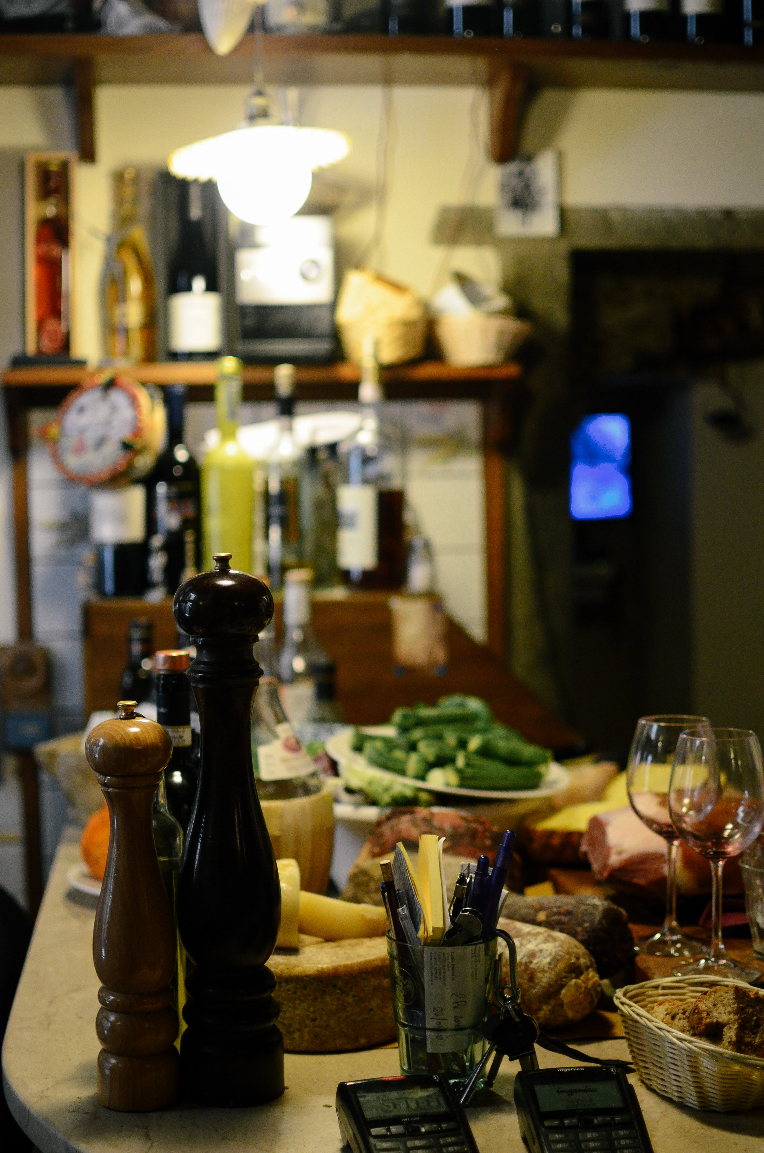 florence-italy-travel-guide-adventure-blog_DSC_0135.jpg
