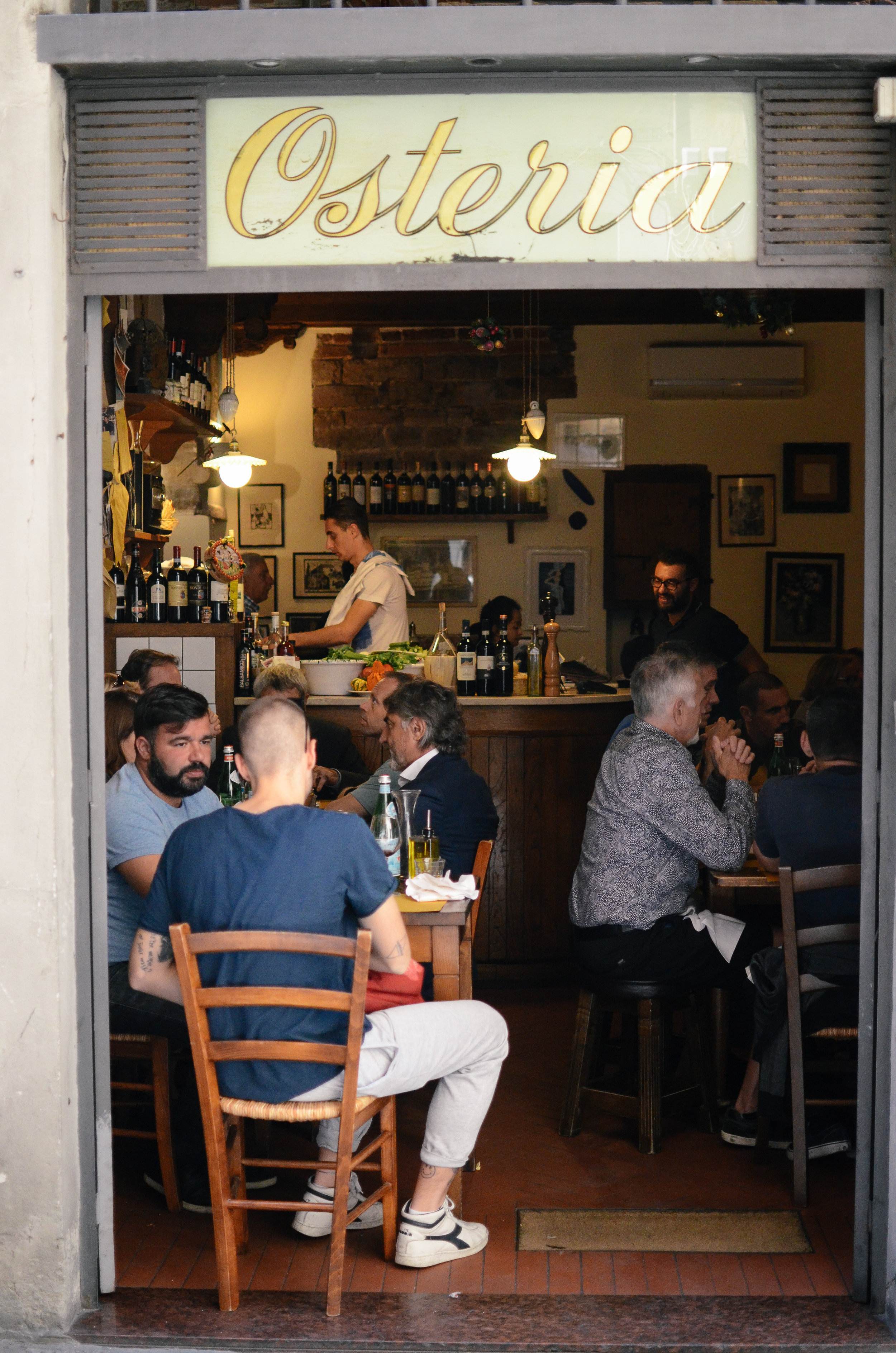 florence-italy-travel-guide-adventure-blog_DSC_0145.jpg