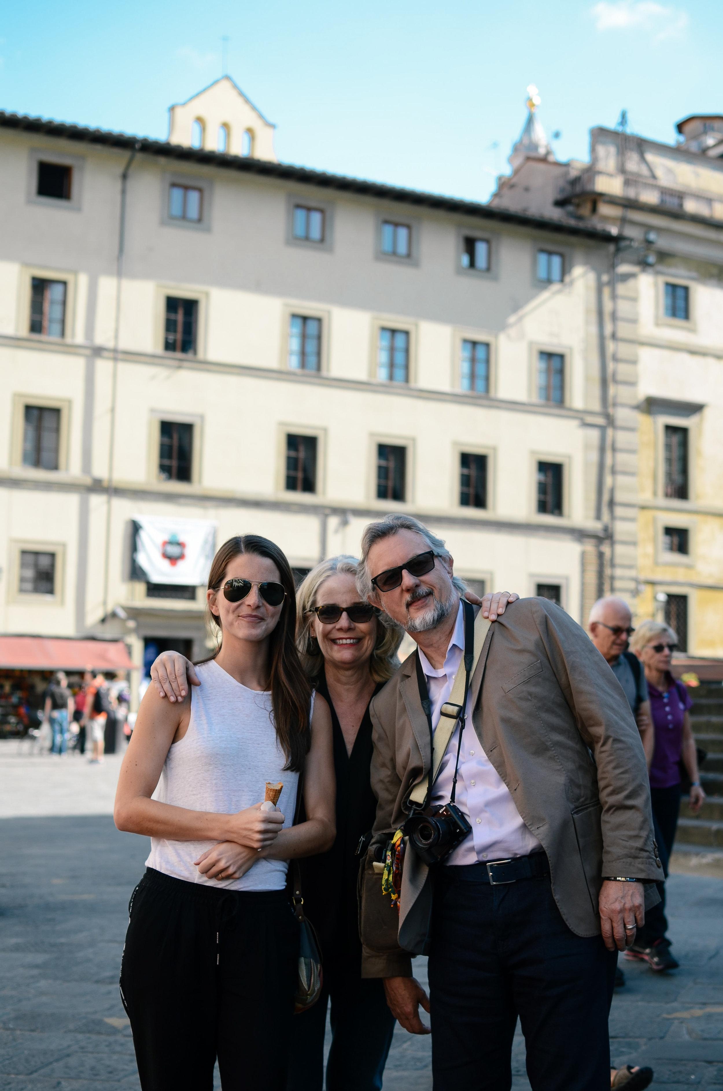 florence-italy-travel-guide-adventure-blog_DSC_0164.jpg