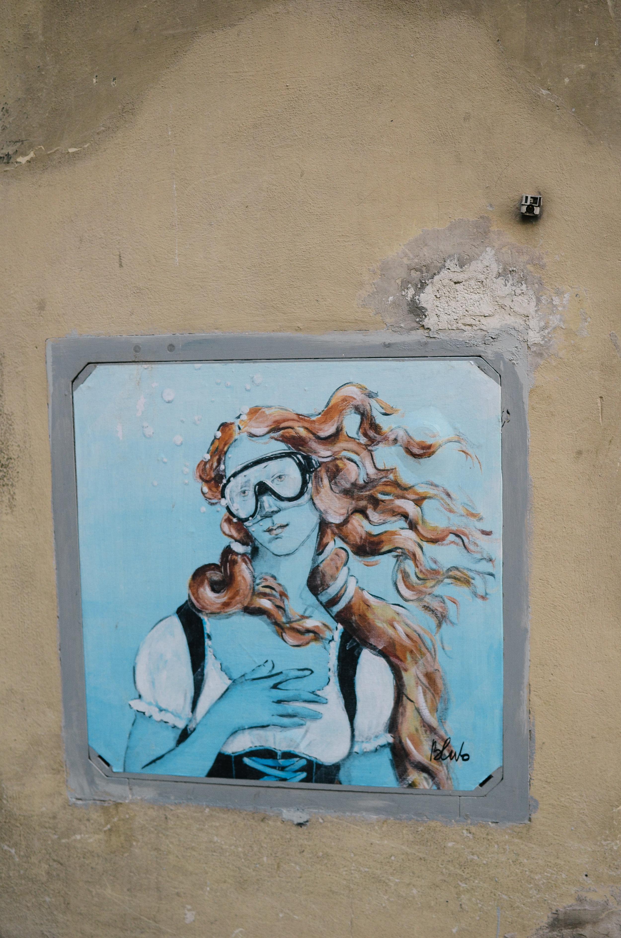 florence-italy-travel-guide-adventure-blog_DSC_0188.jpg