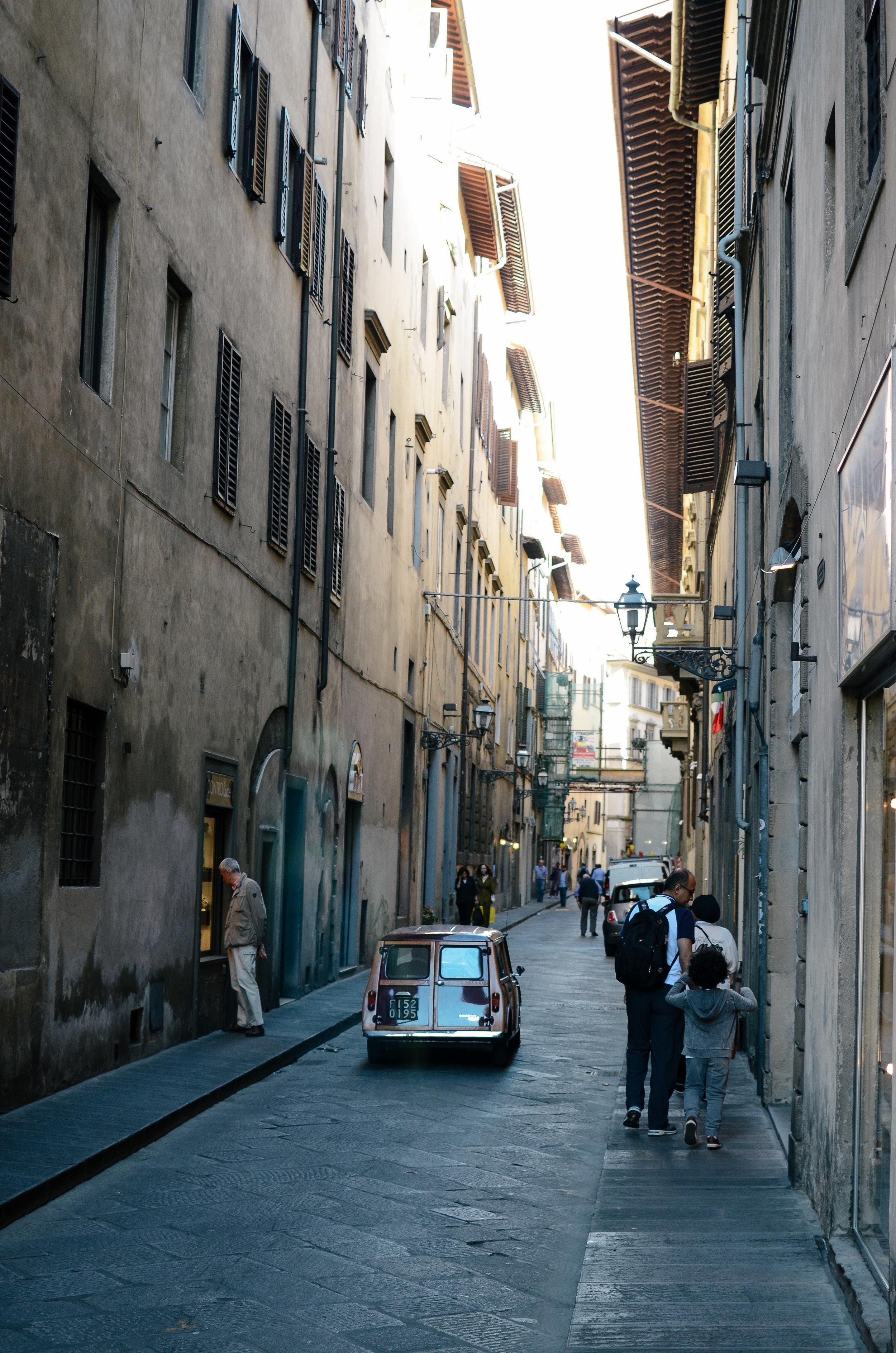florence-italy-travel-guide-adventure-blog_DSC_0187.jpg