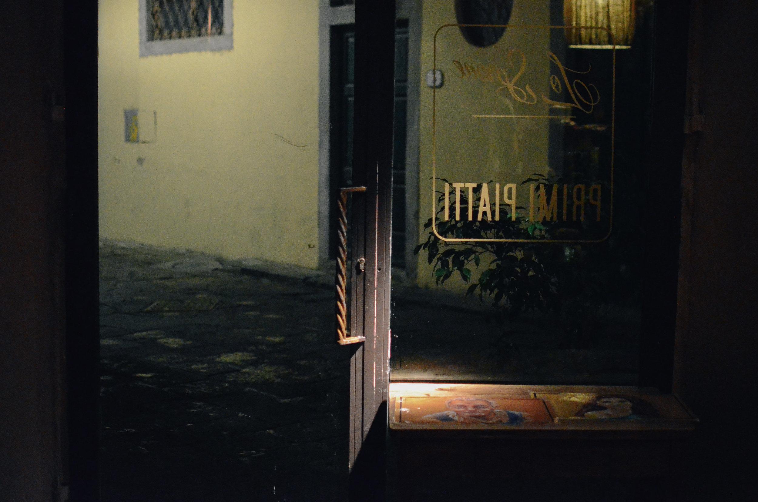 florence-italy-travel-guide-adventure-blog_DSC_0106.jpg
