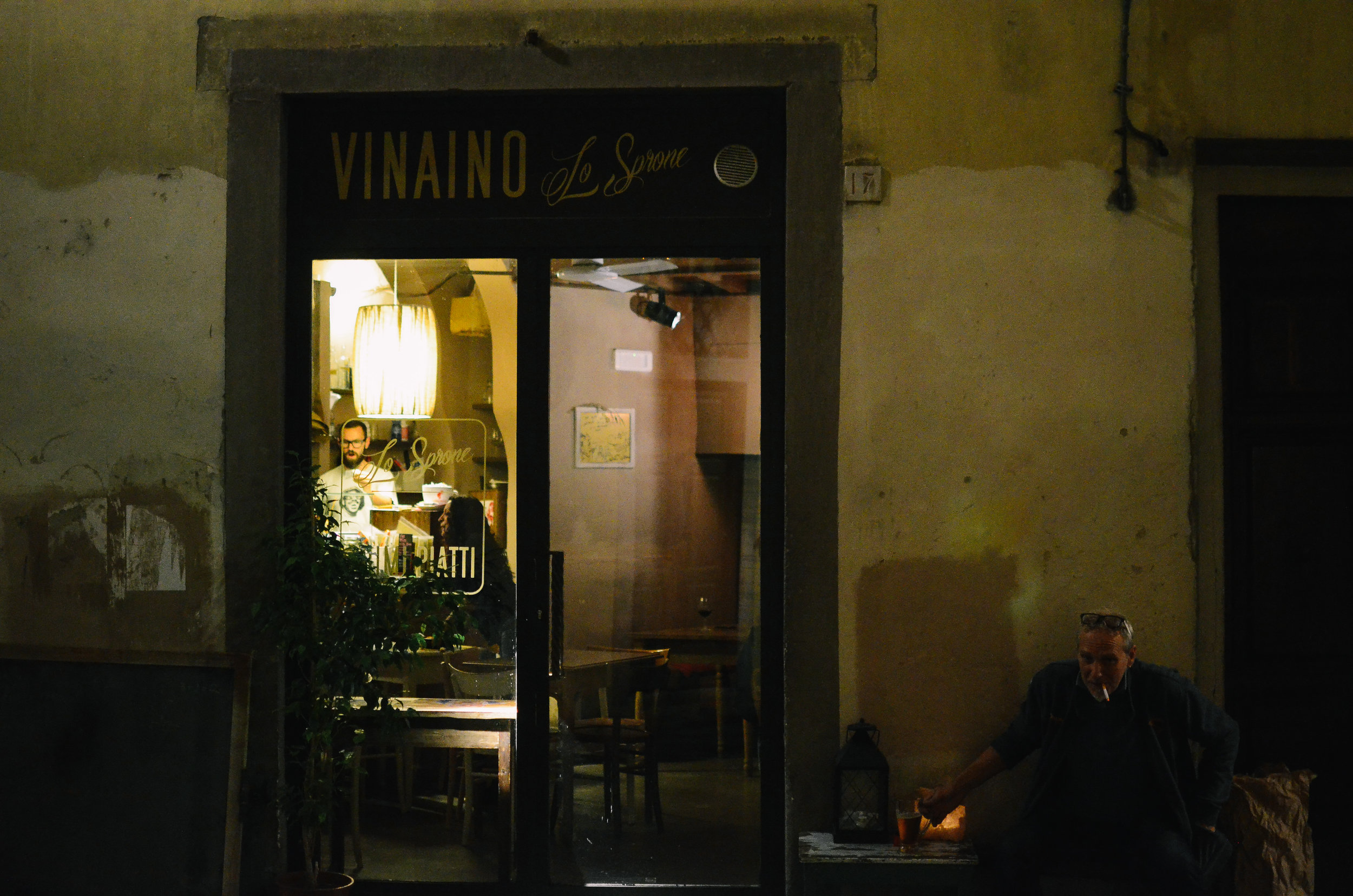 florence-italy-travel-guide-adventure-blog_DSC_0115.jpg