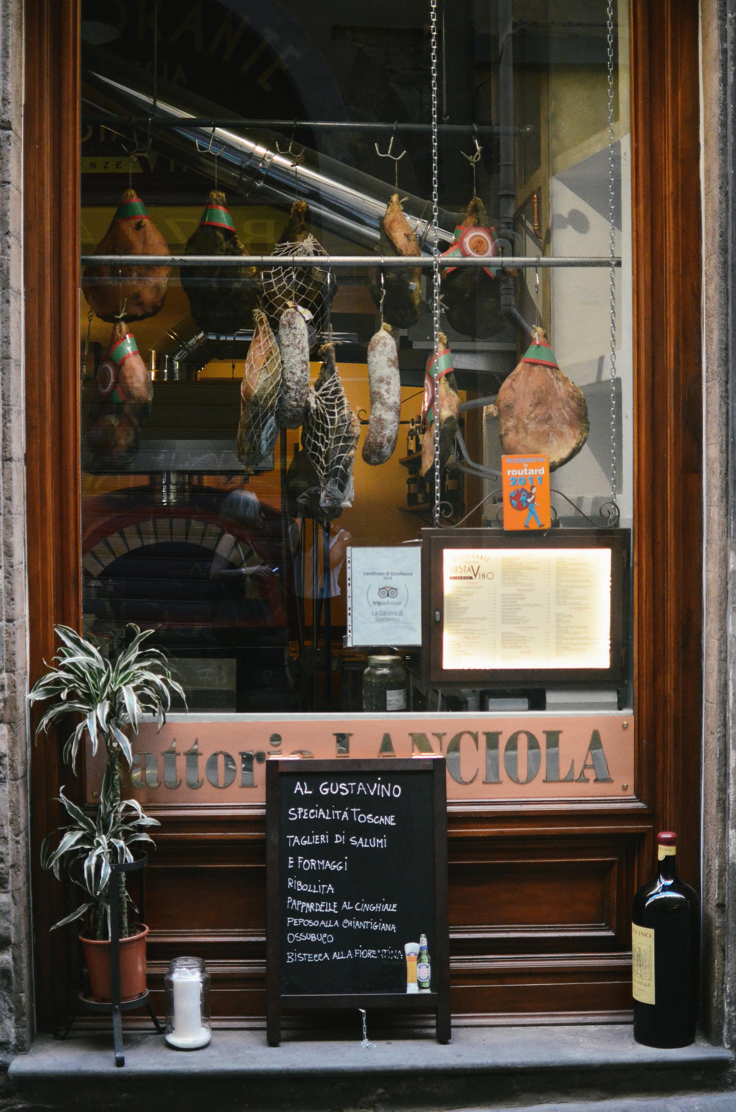 florence-italy-travel-guide-adventure-blog_DSC_0146.jpg