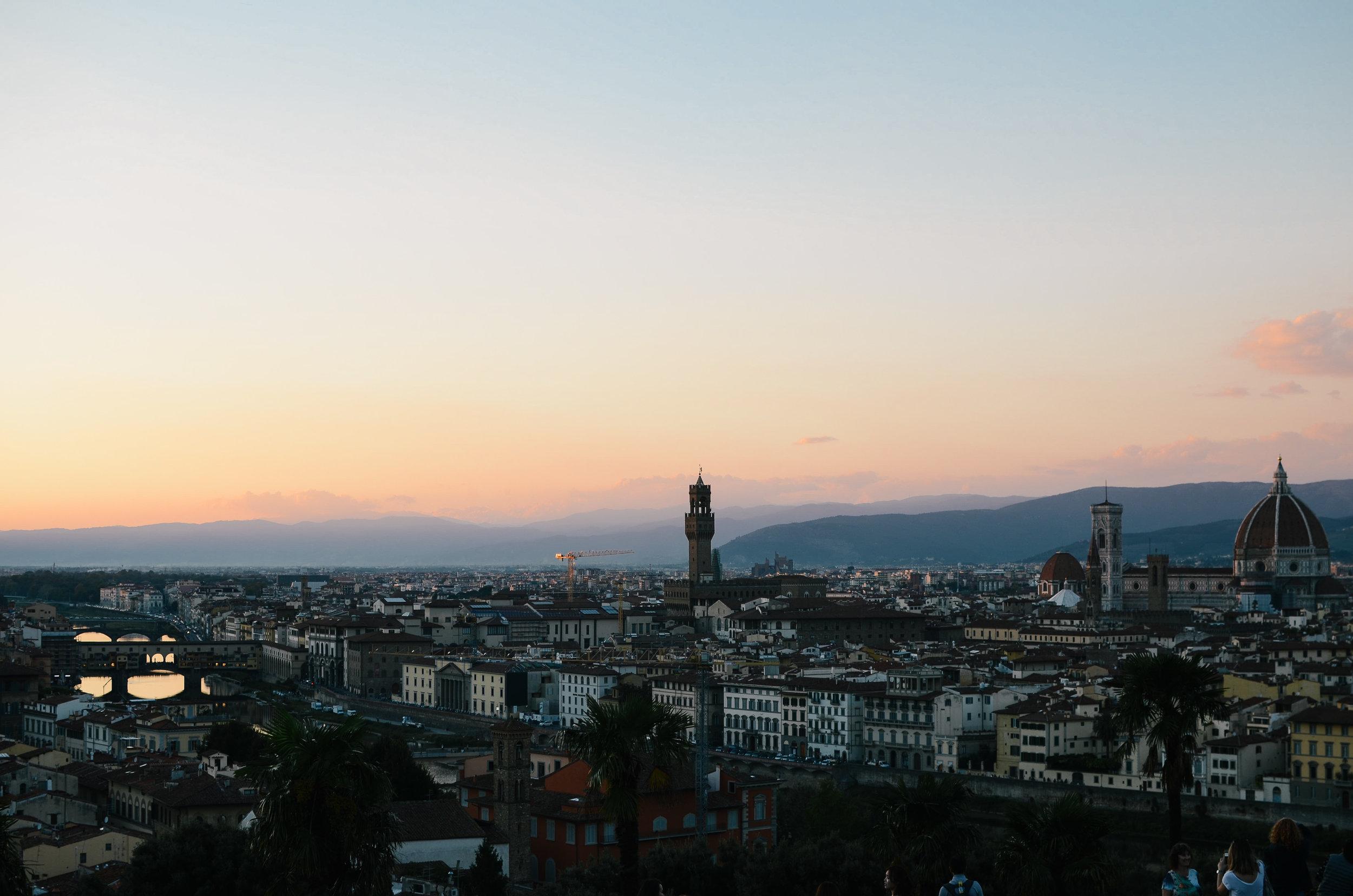florence-italy-travel-guide-adventure-blog_DSC_0245.jpg